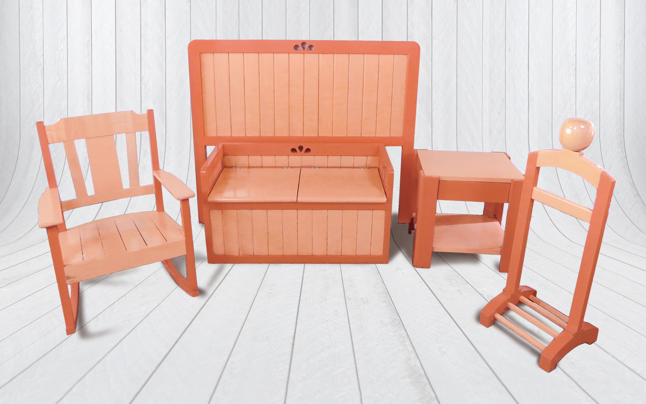 muebles-tap-color-salmon.jpg