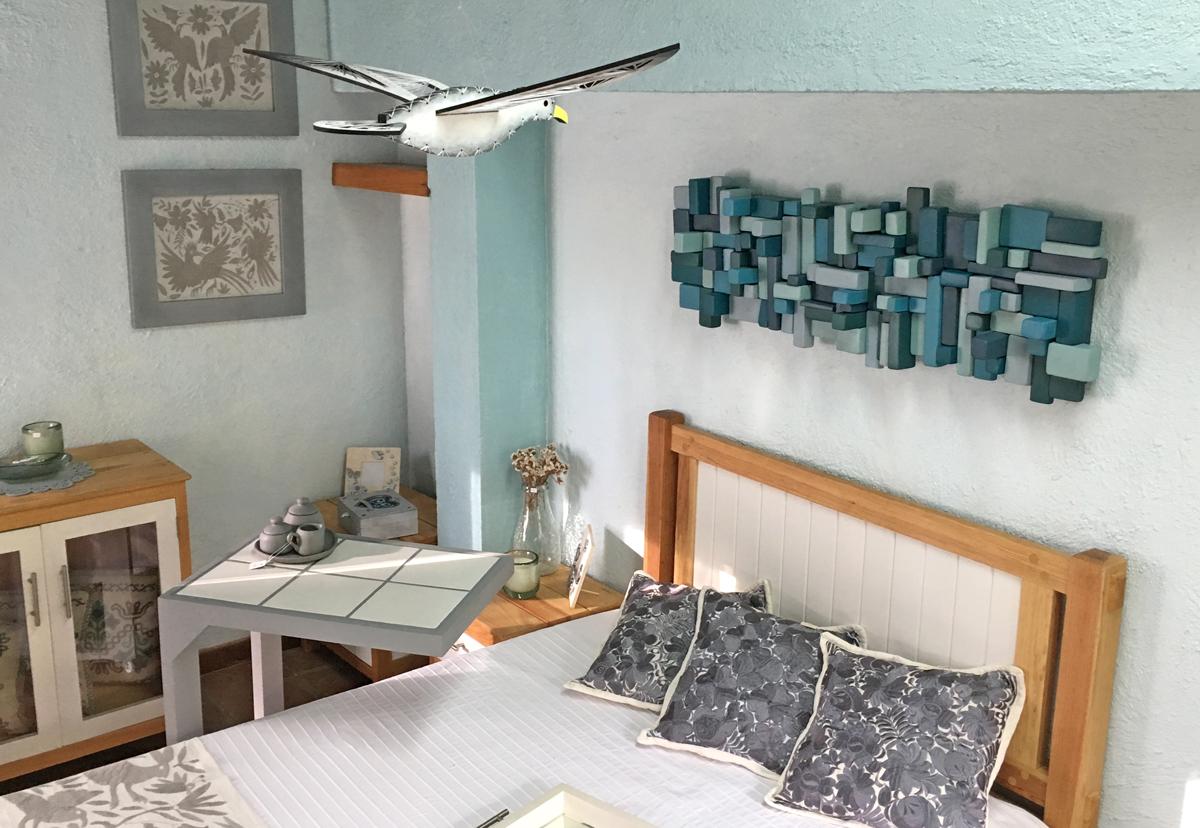 cabecera-nordika-muebles-tap.jpg