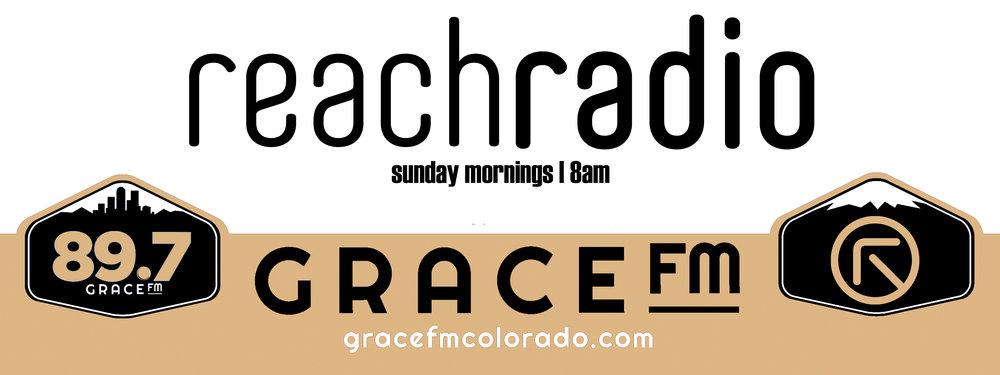 GraceFM_ReachRadio+-banner-+ReachBoulder.jpg