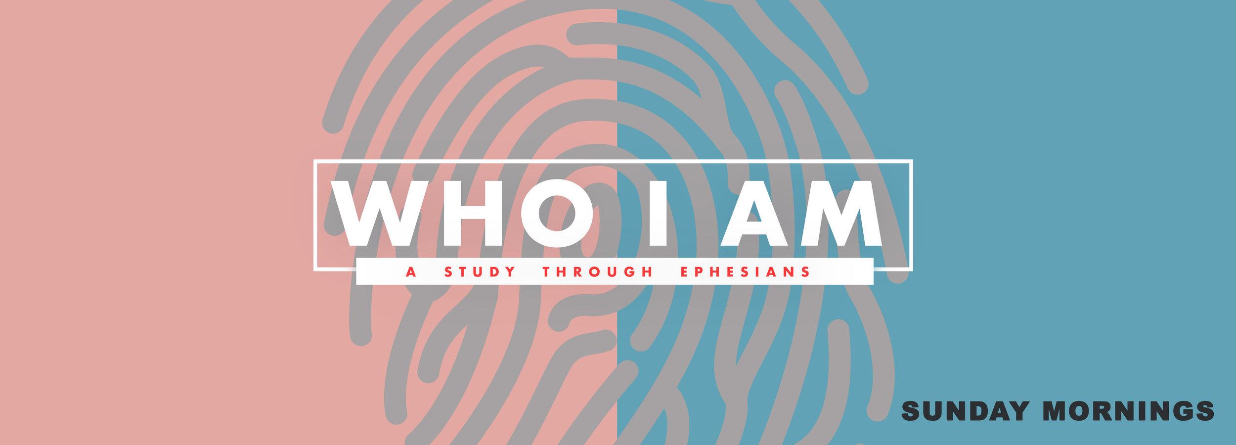 Ephesians_website banner.jpg