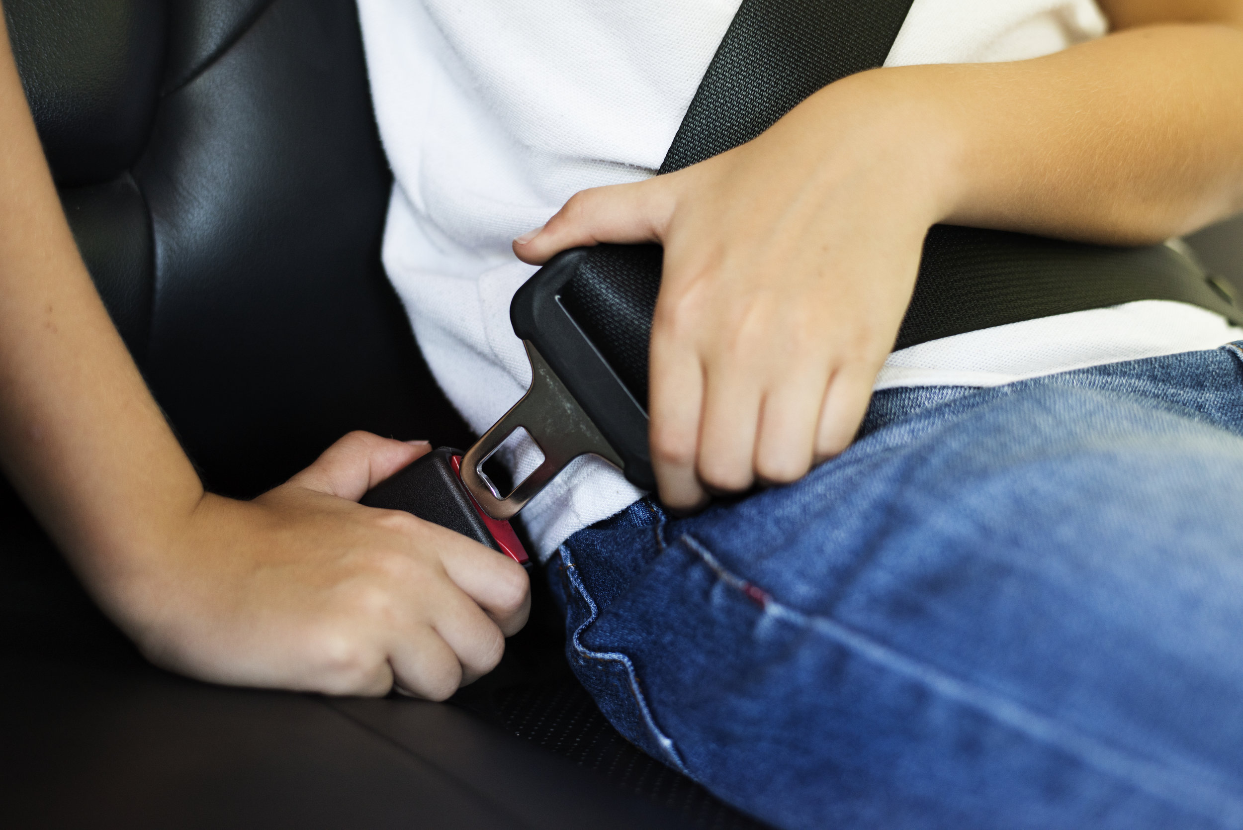 Safety as you grow up - It;s easy to keep your child safe in the car by reminding them about their seat belt and using the child lock on the door, but as they grow older and start to do things away from you giving them tools to keep them safe is really important , this session aims to be gentle and not to frighten you but to give you lots of strategies and ideas