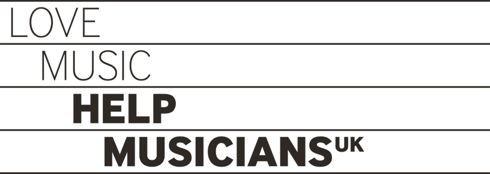 Love_Music_Help_Musicians_UK_logo_black_pantone_coated.jpg