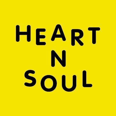 heartnsoullogo.jpg