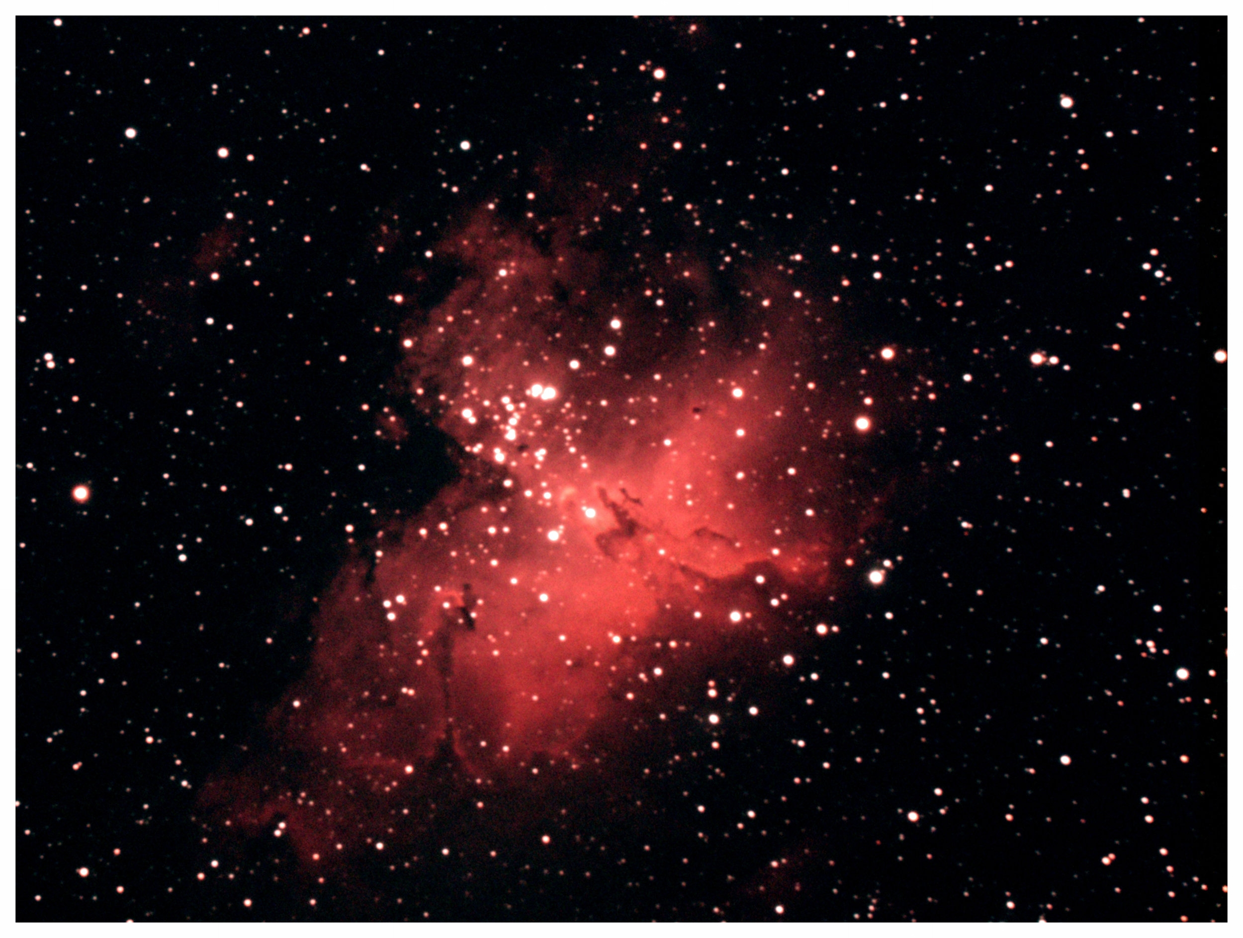 Eagle Nebula worked.jpg