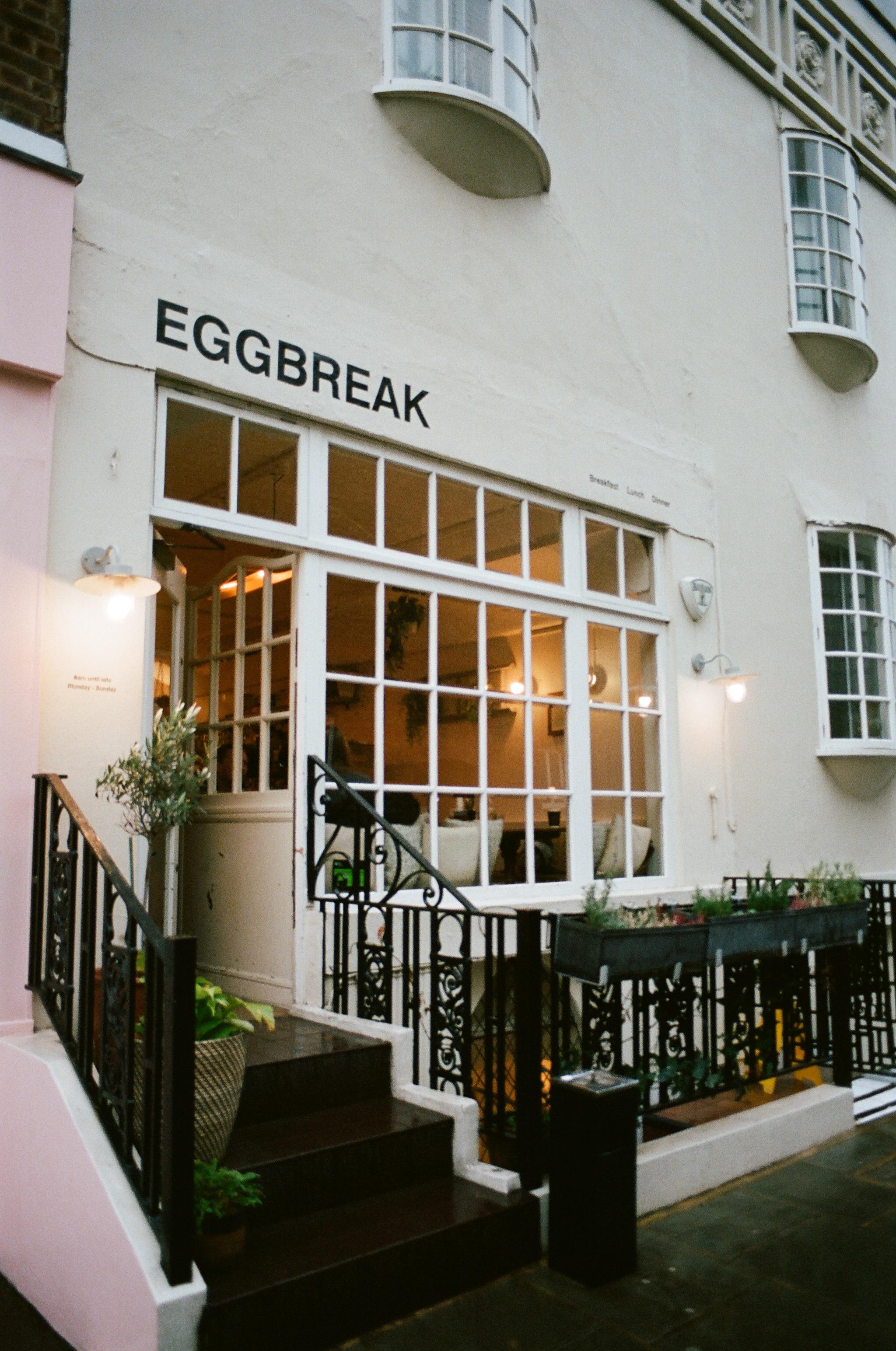 103 Eggbreak 2.JPG