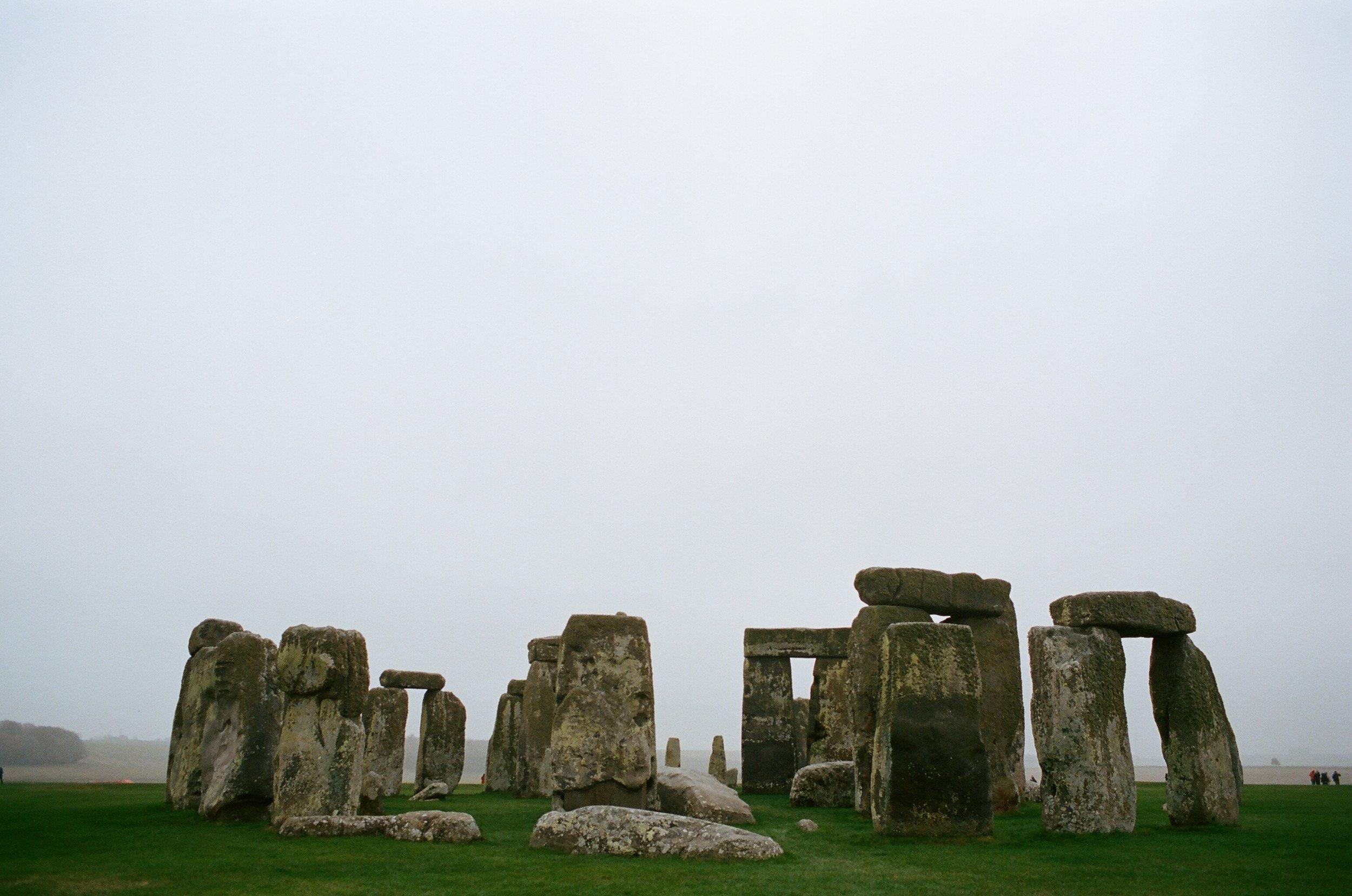 86 Stonehenge.JPG