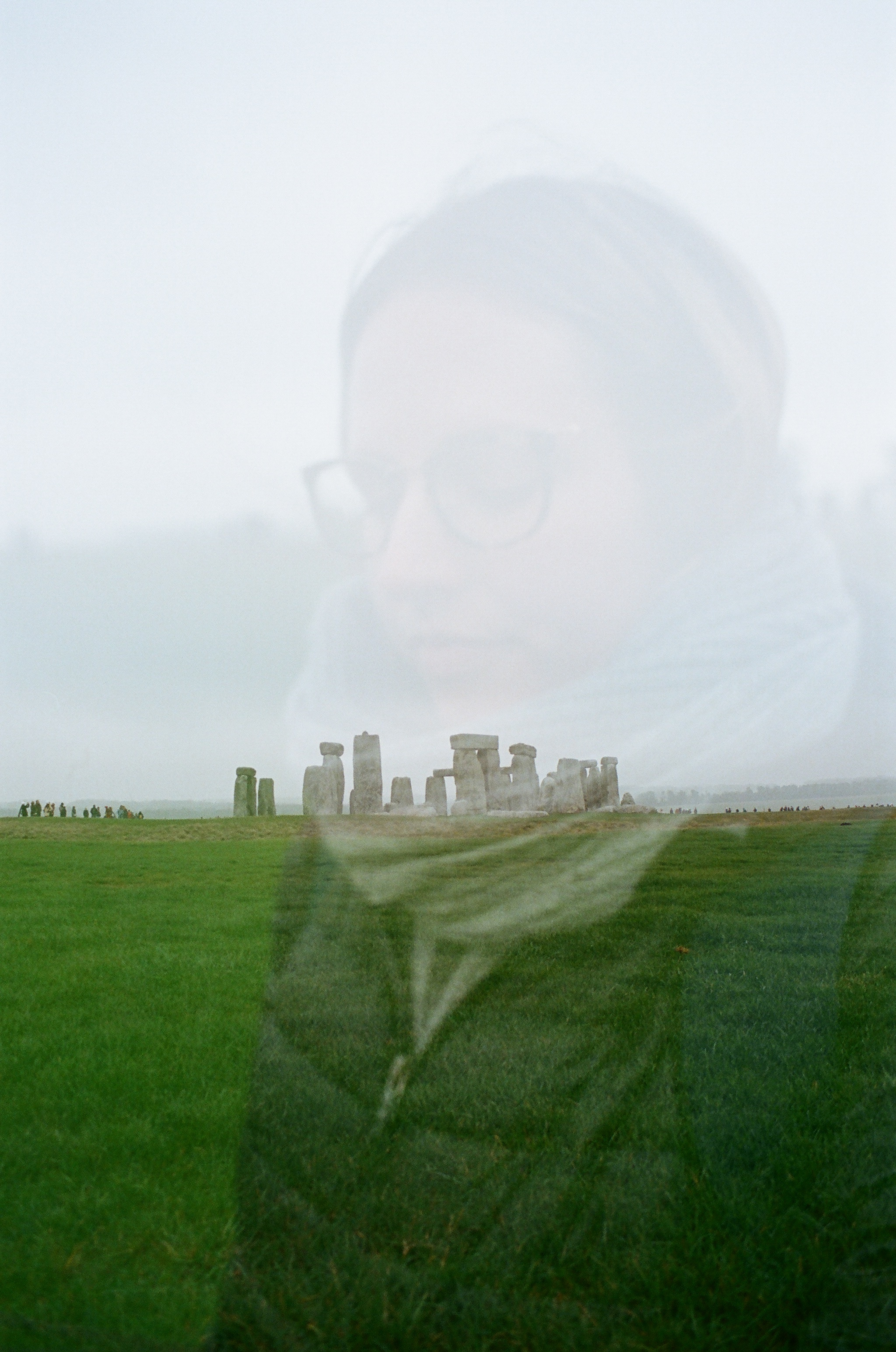 90 Stonehenge DOUBLE EXPOSURE.JPG