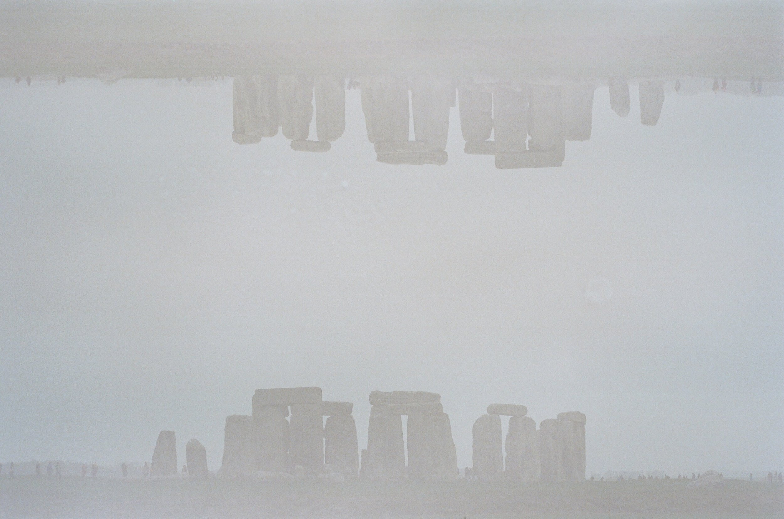 91 Stonehenge DOUBLE EXPOSURE.JPG