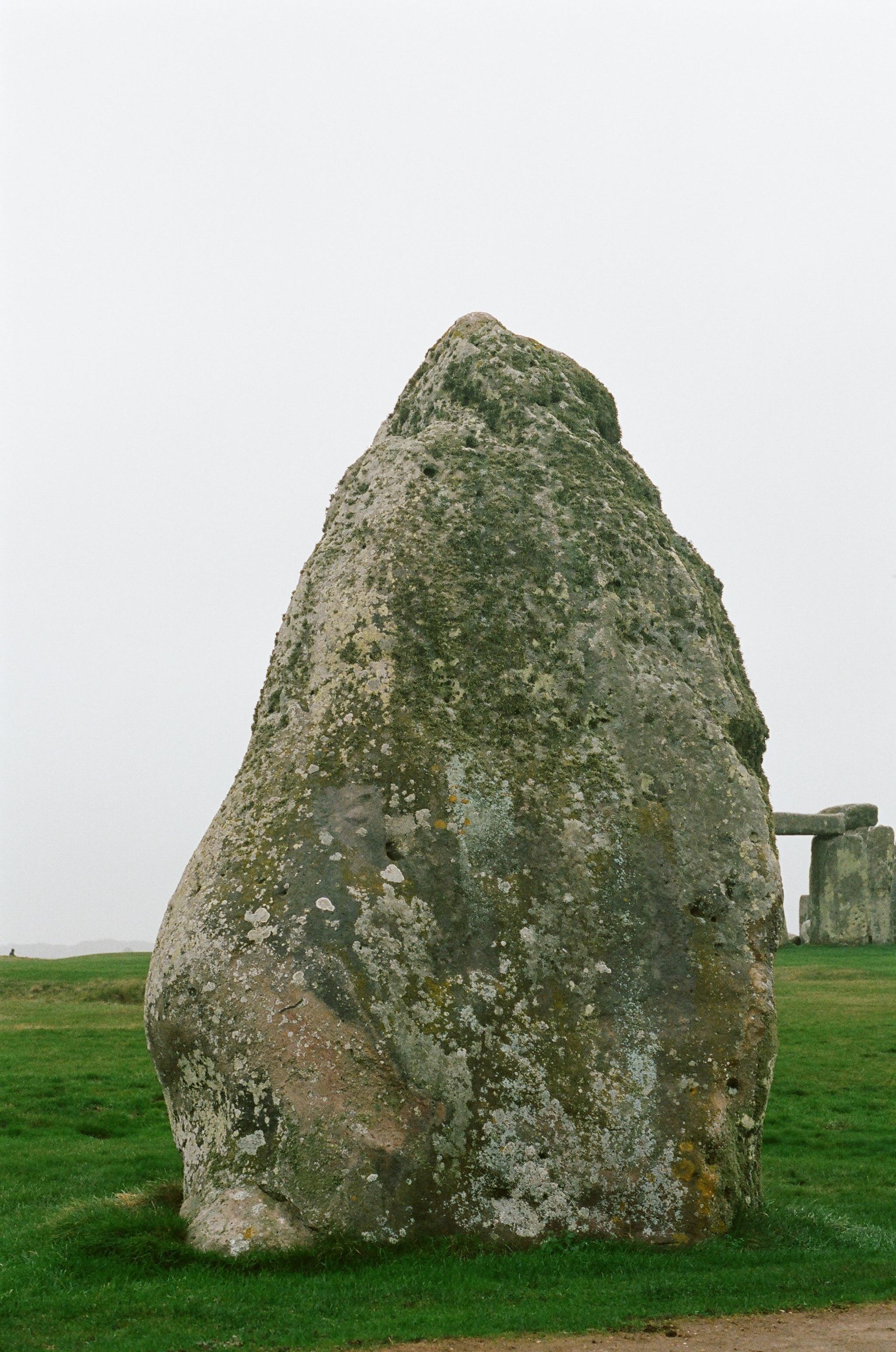 93 Stonehenge.JPG
