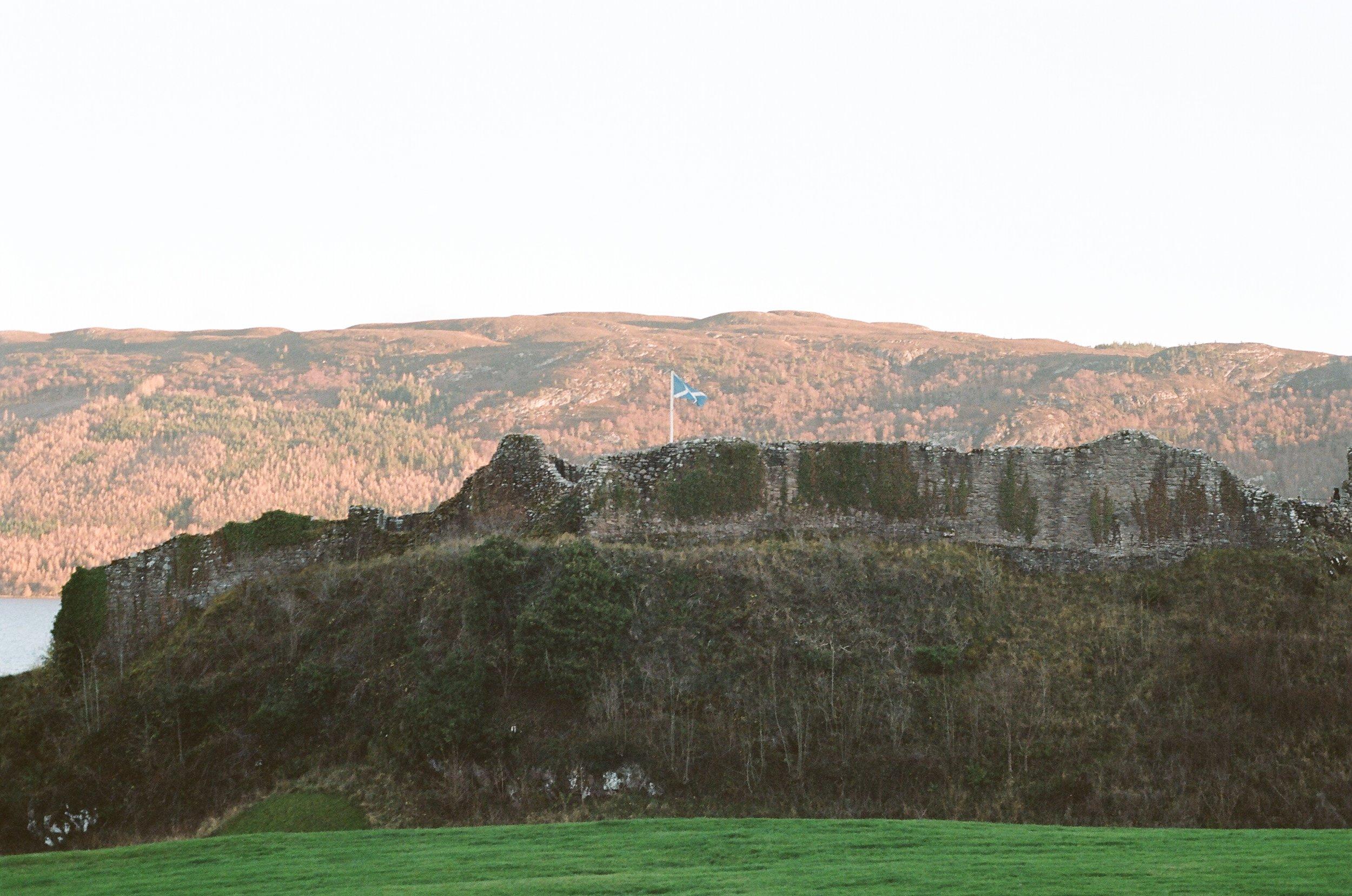 89 Urquhart Castle.JPG