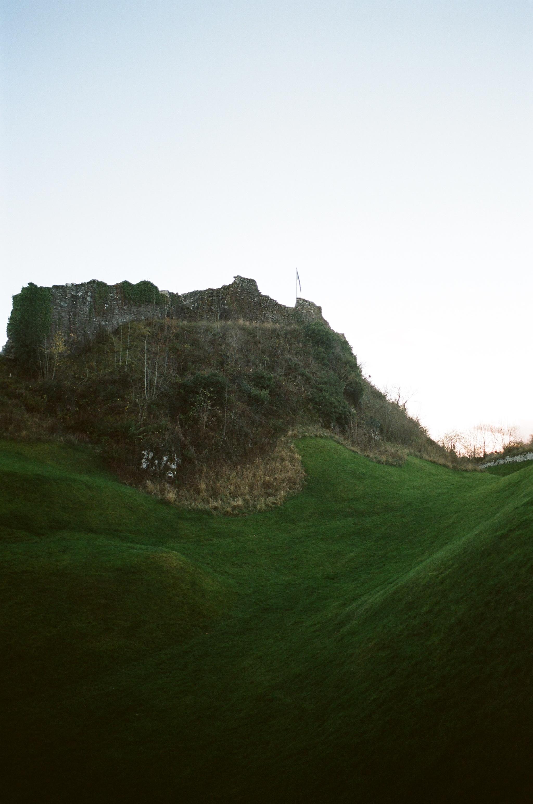93 Urquhart Castle.JPG