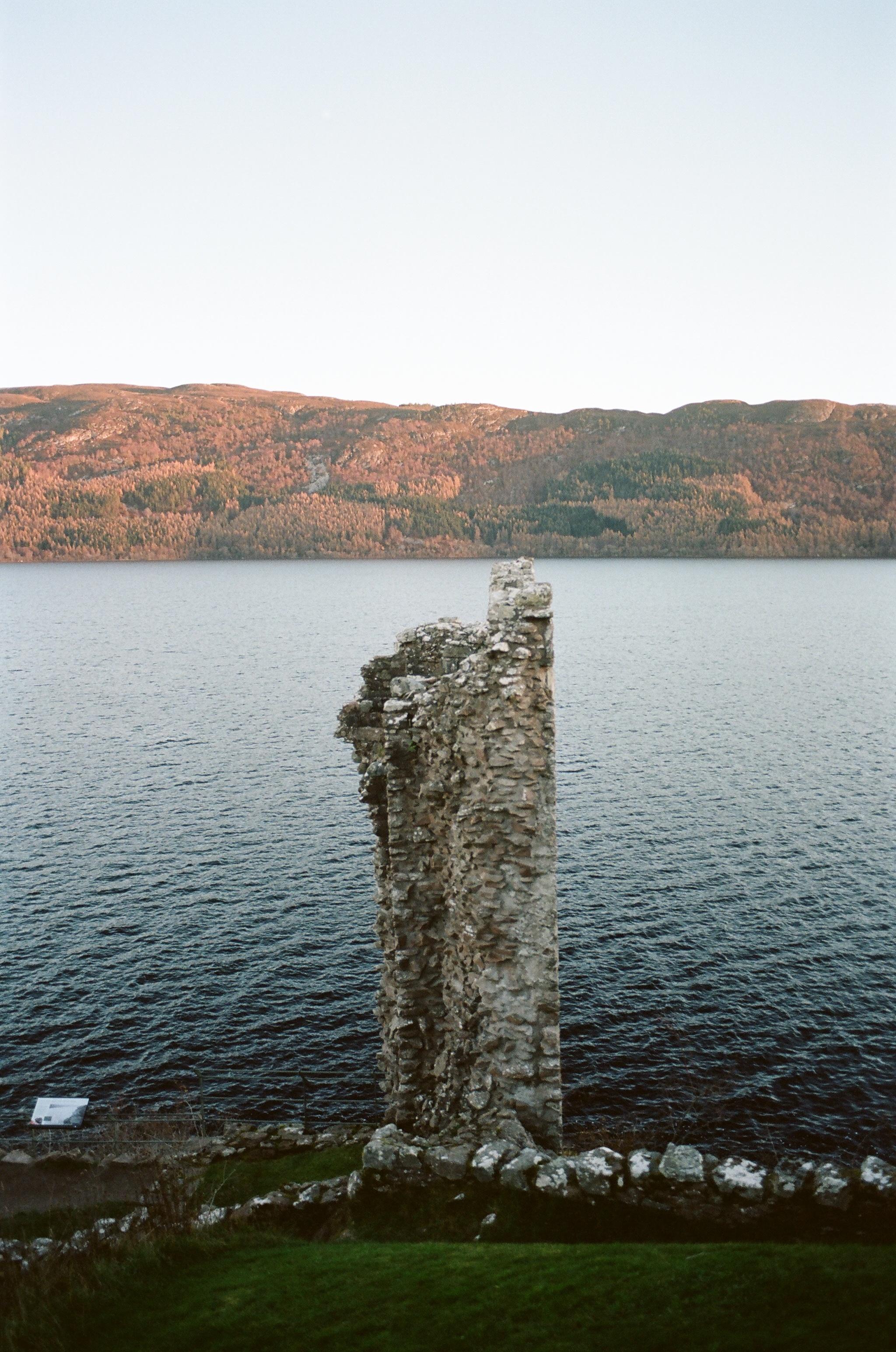 99 Urquhart Castle.JPG