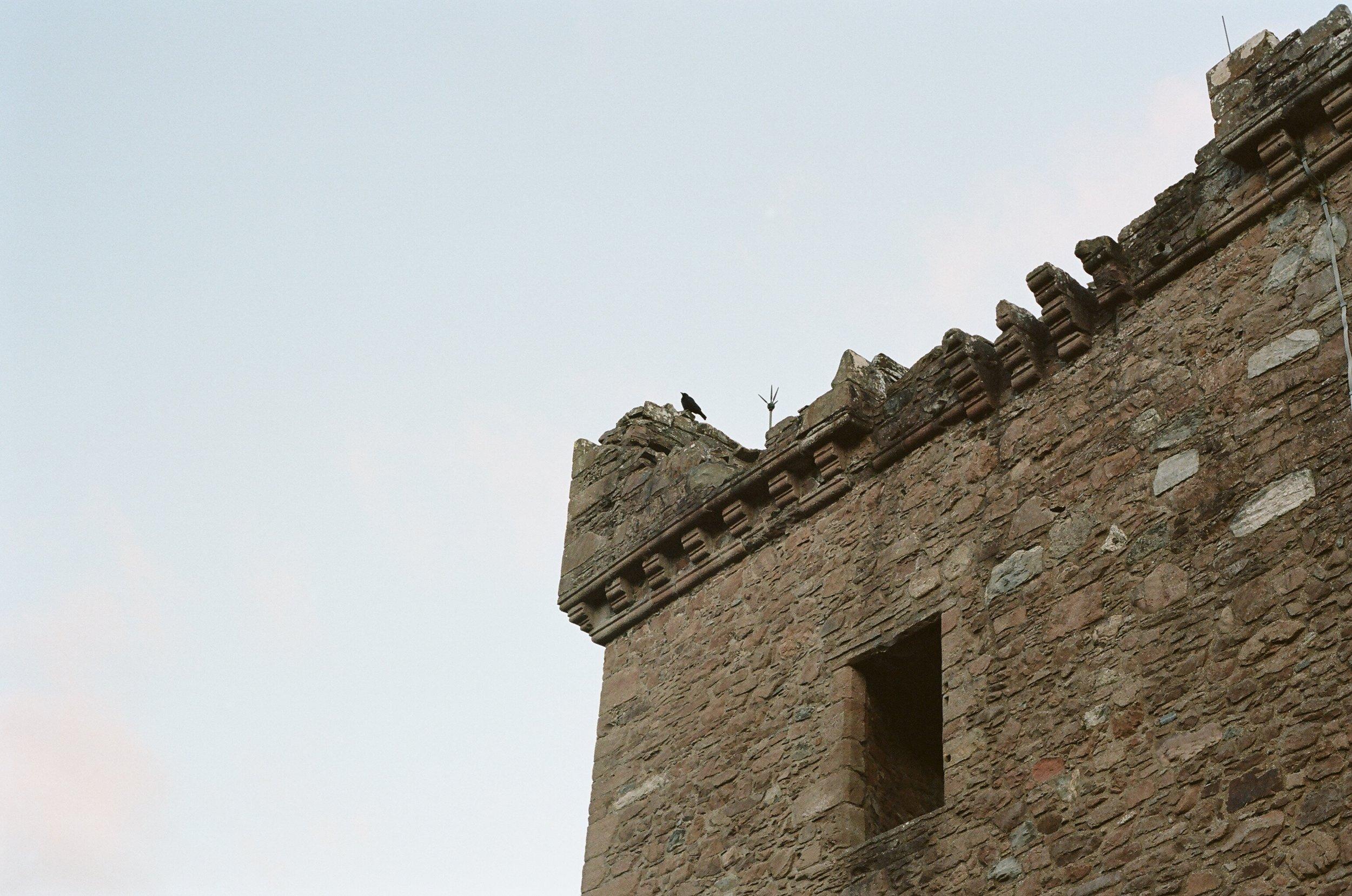108 Urquhart Castle.JPG