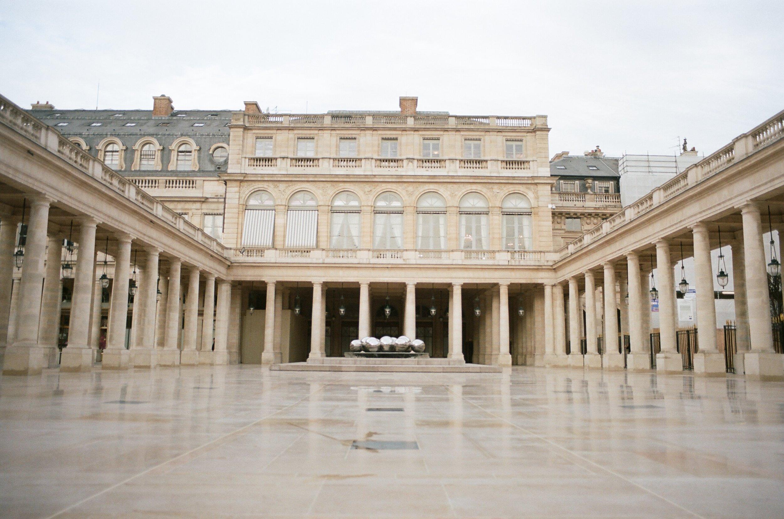55 Palais Royal.JPG