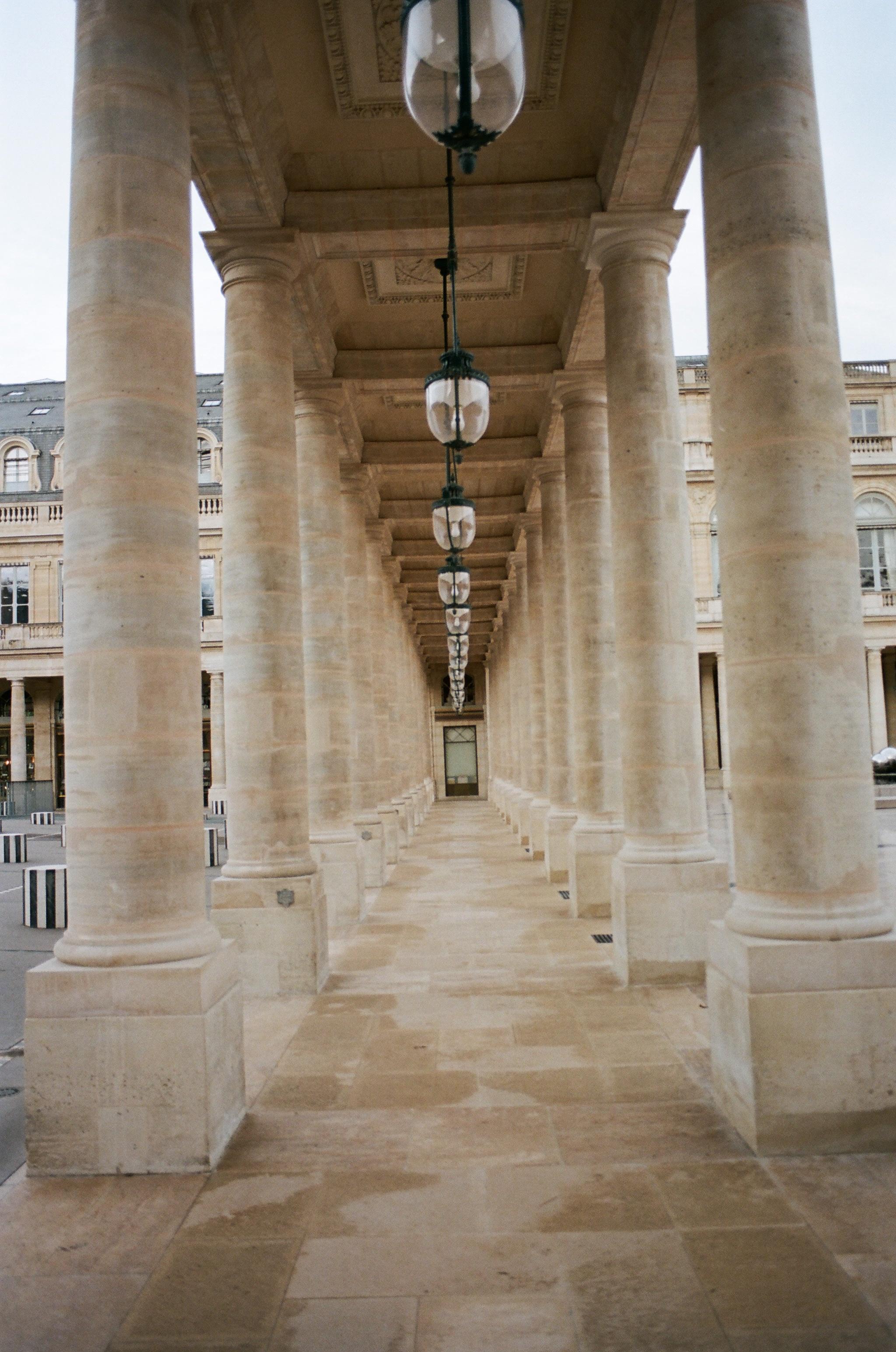 56 Palais Royal.JPG