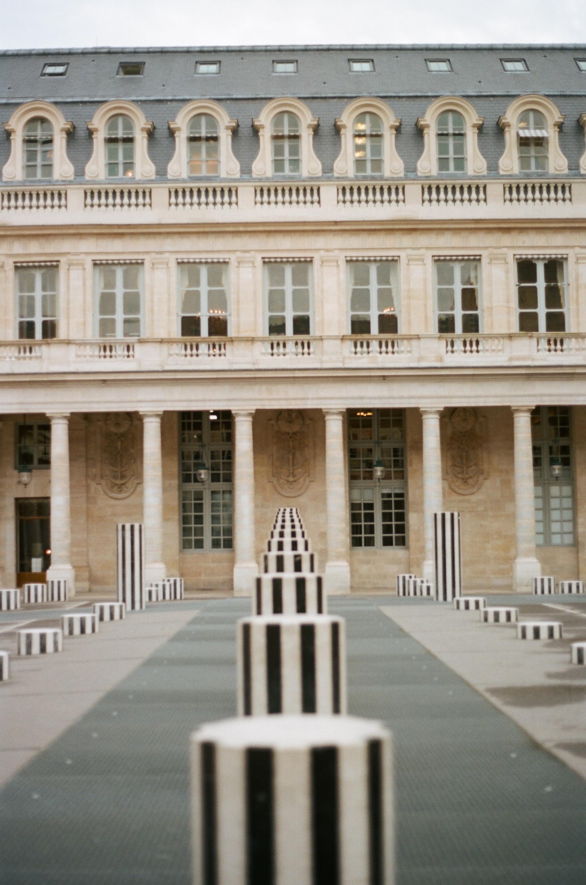 60 Palais Royal.JPG