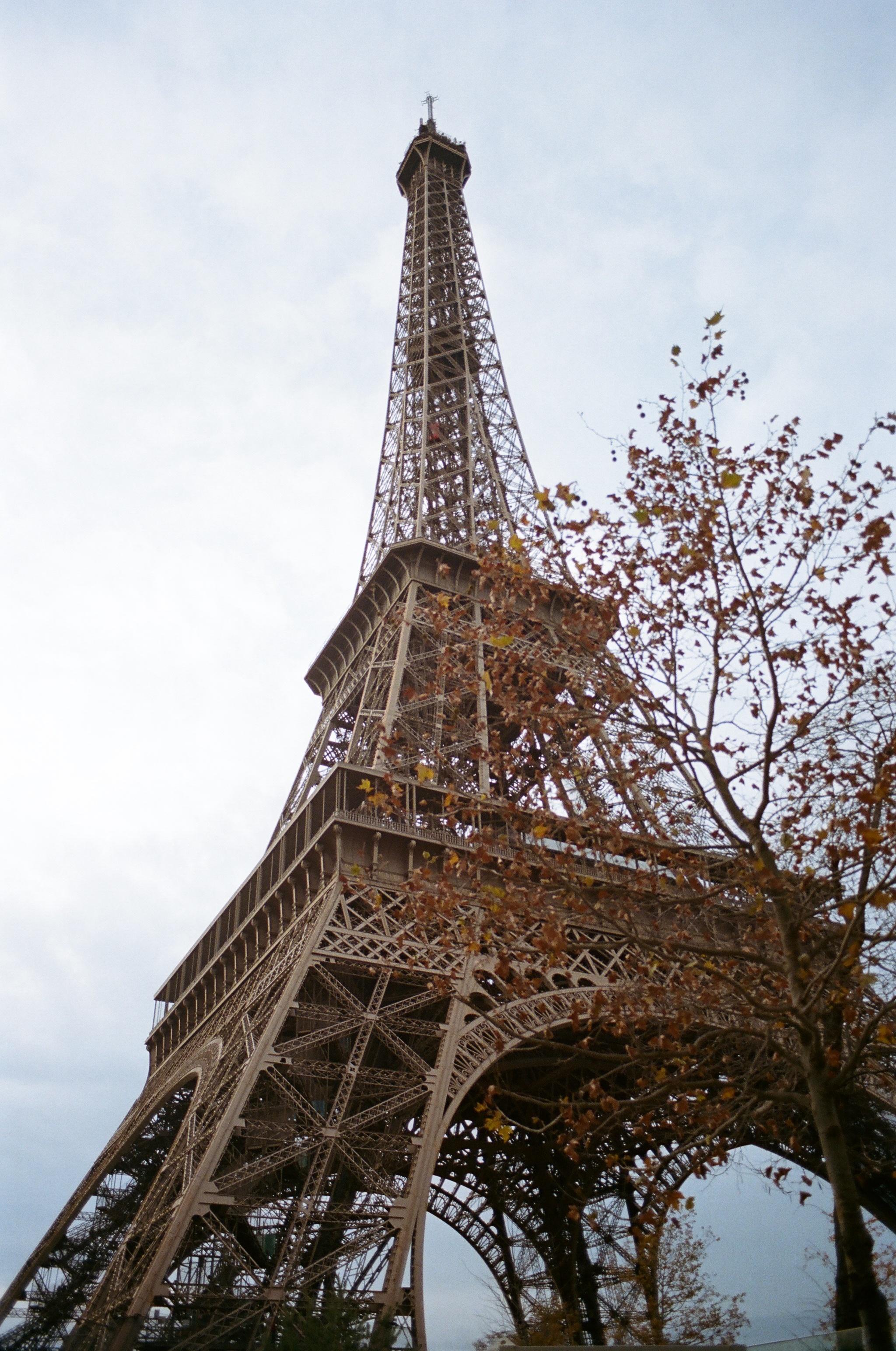 107 Eiffel.JPG