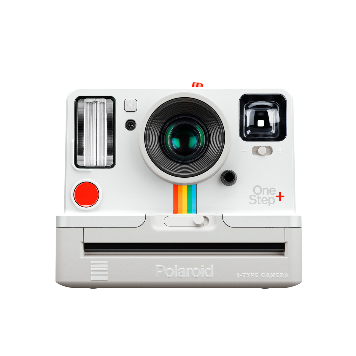 01a.OS2-VF-WHITE_FRONT-F.png
