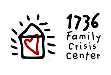 1736FamilyCrisisCenter.png