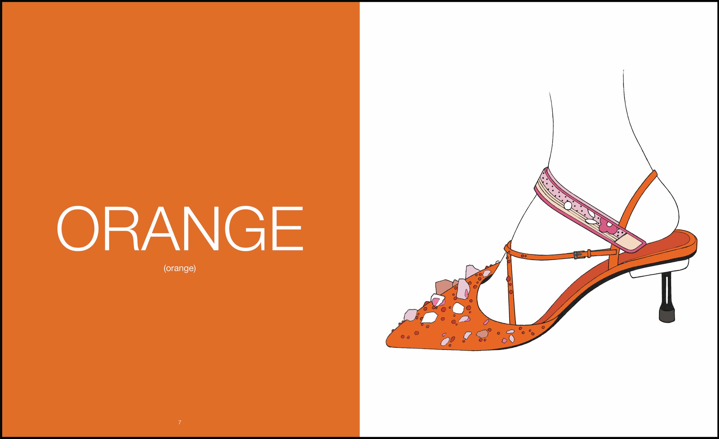Colors De La Runway| Orange Page (9x5.5).png