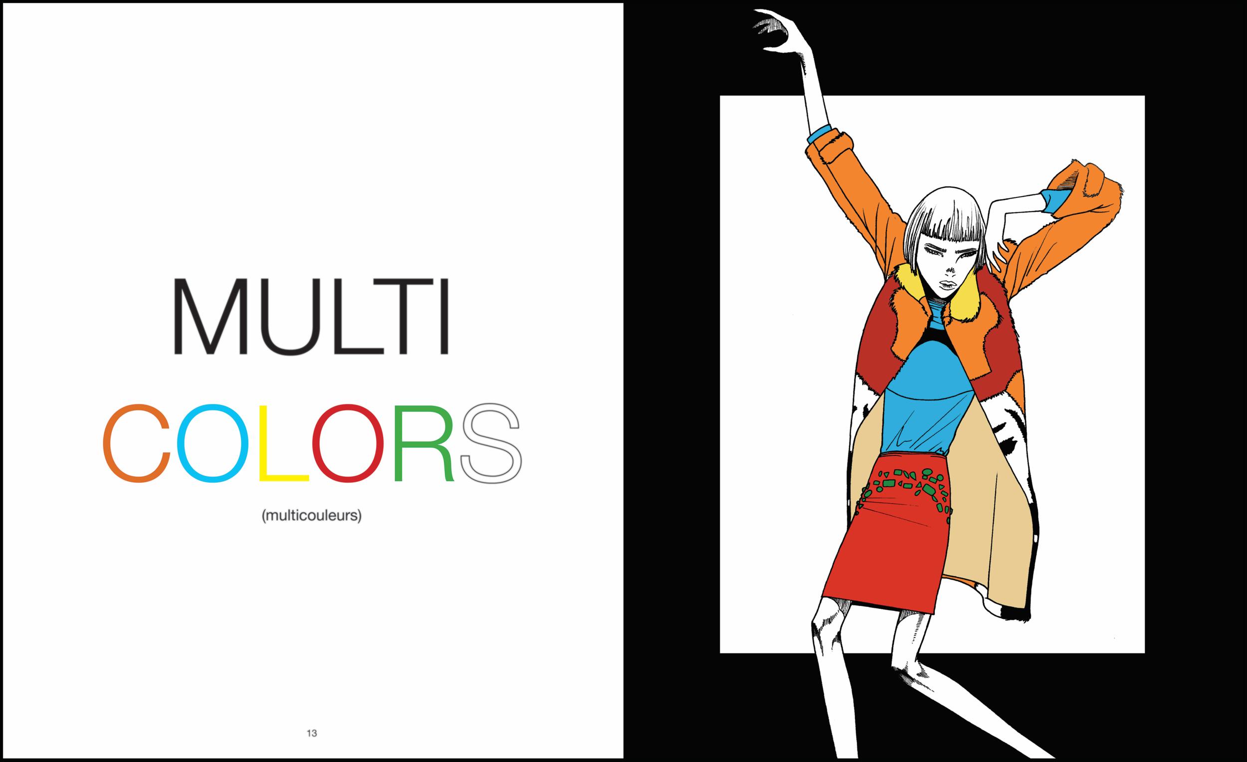 Colors De La Runway| Multicolors Page (9x5.5).png