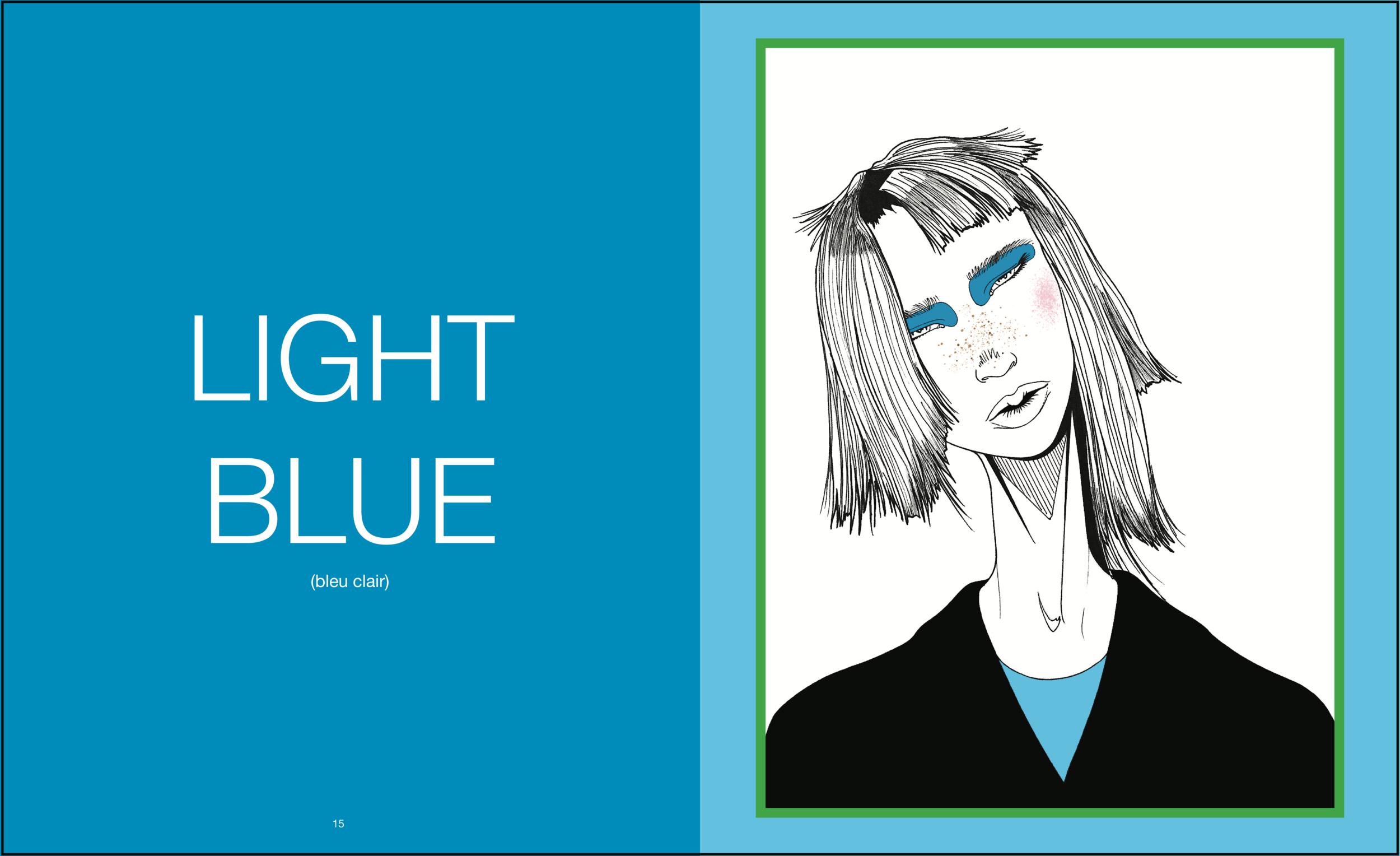 Colors De La Runway| Light Blue Page (9x5.5).png
