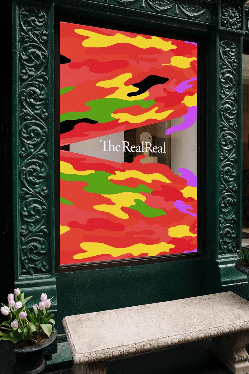 The RealReal Window.jpg