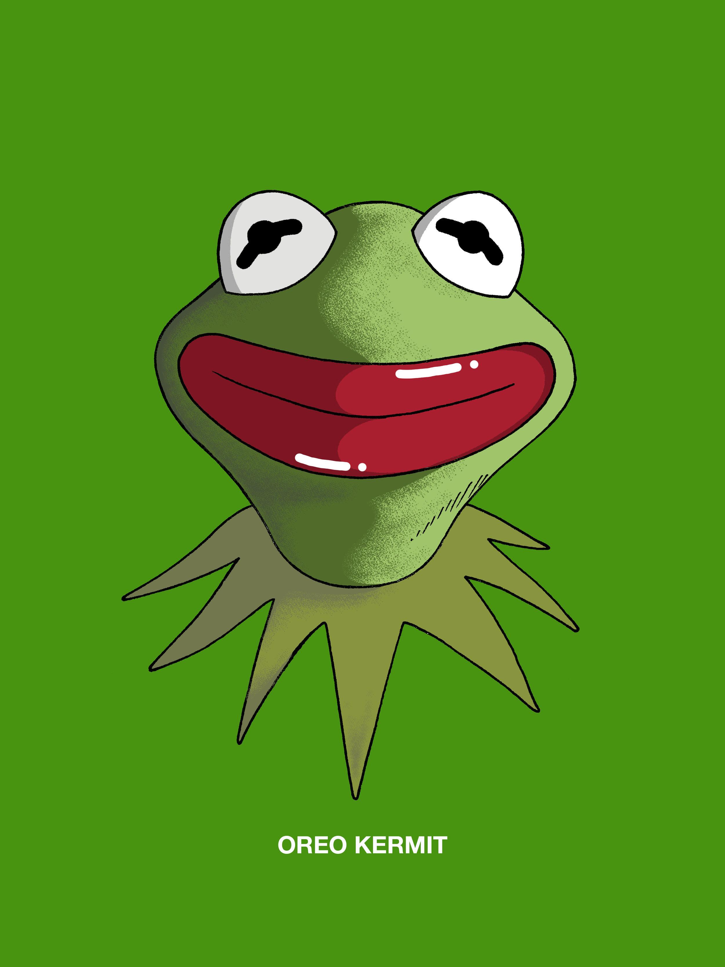 Oreo| Kurmit (Green).jpg