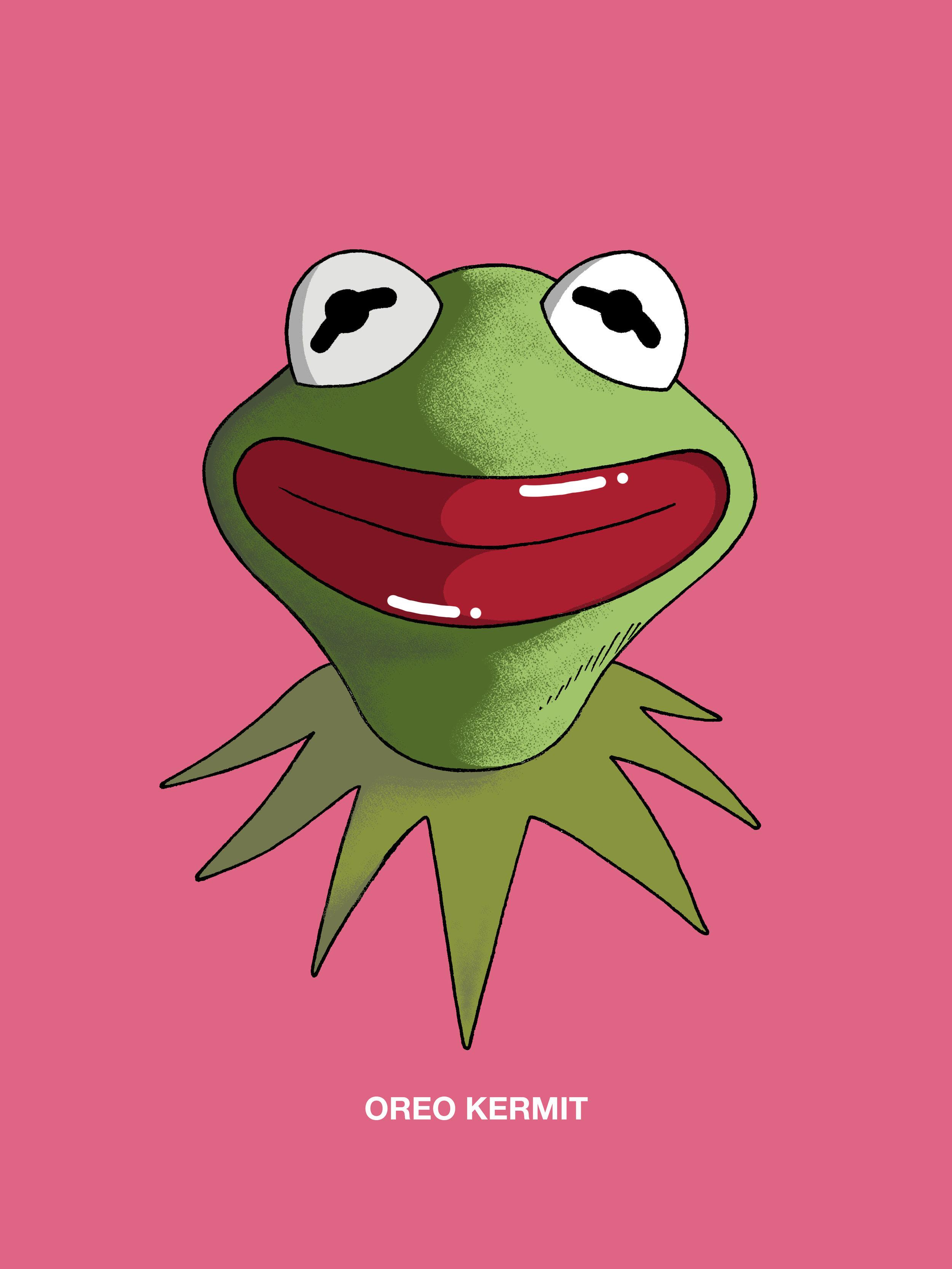 Oreo| Kurmit (Pink).jpg