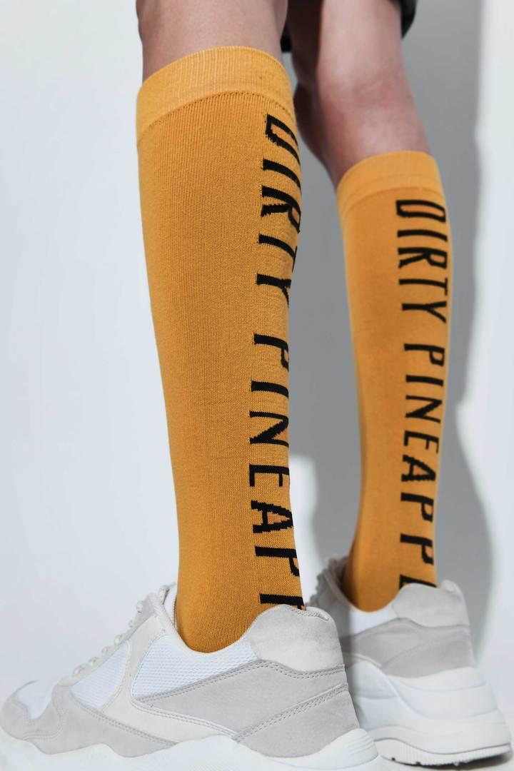 Virgin-fruit-socks-yellow_720x.jpg
