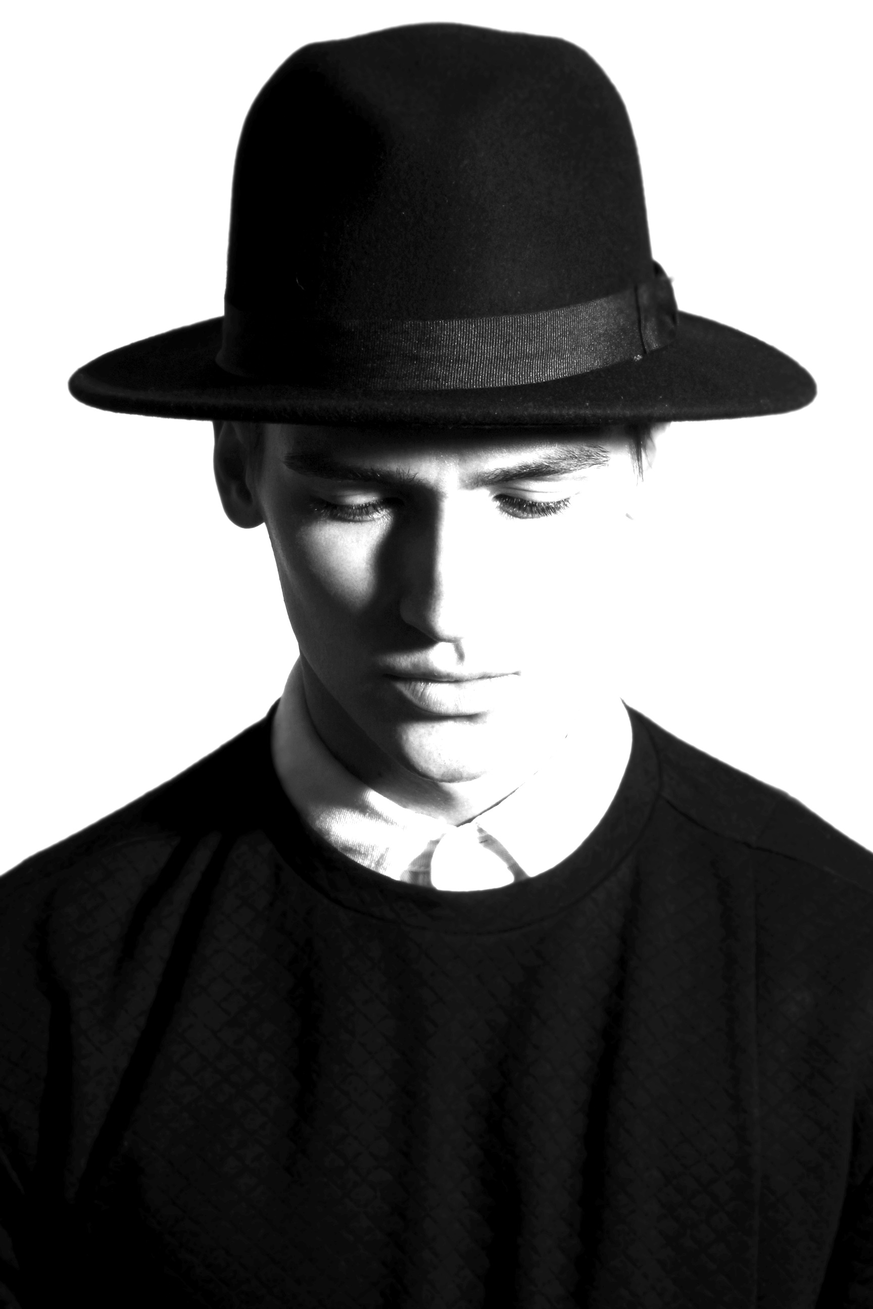 SS 2013 HOMME