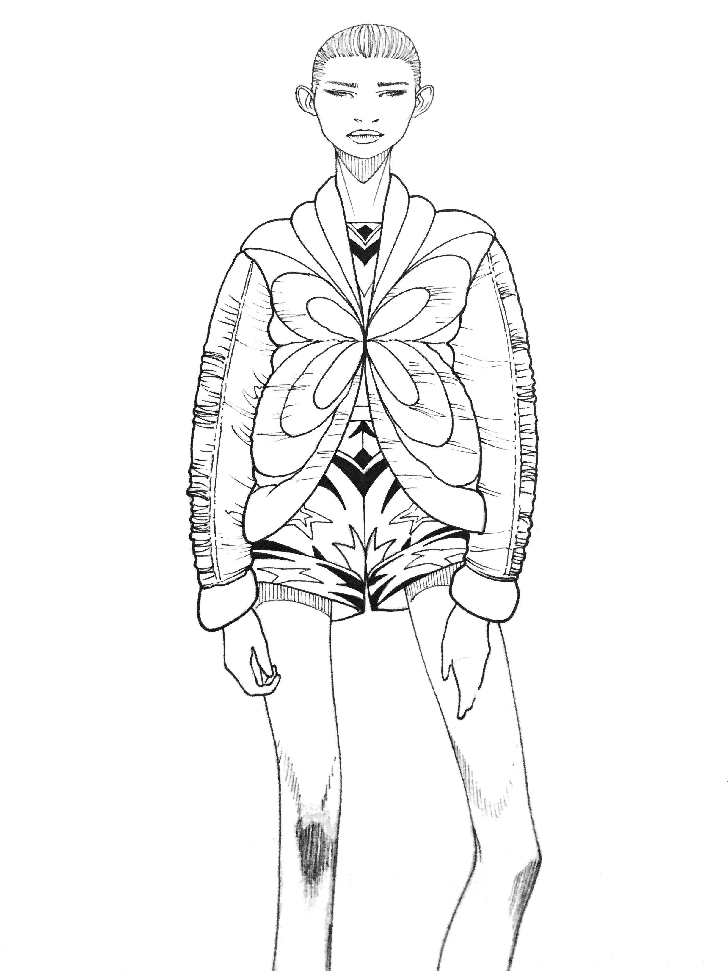 Illustration| Schiaparelli 4.jpg