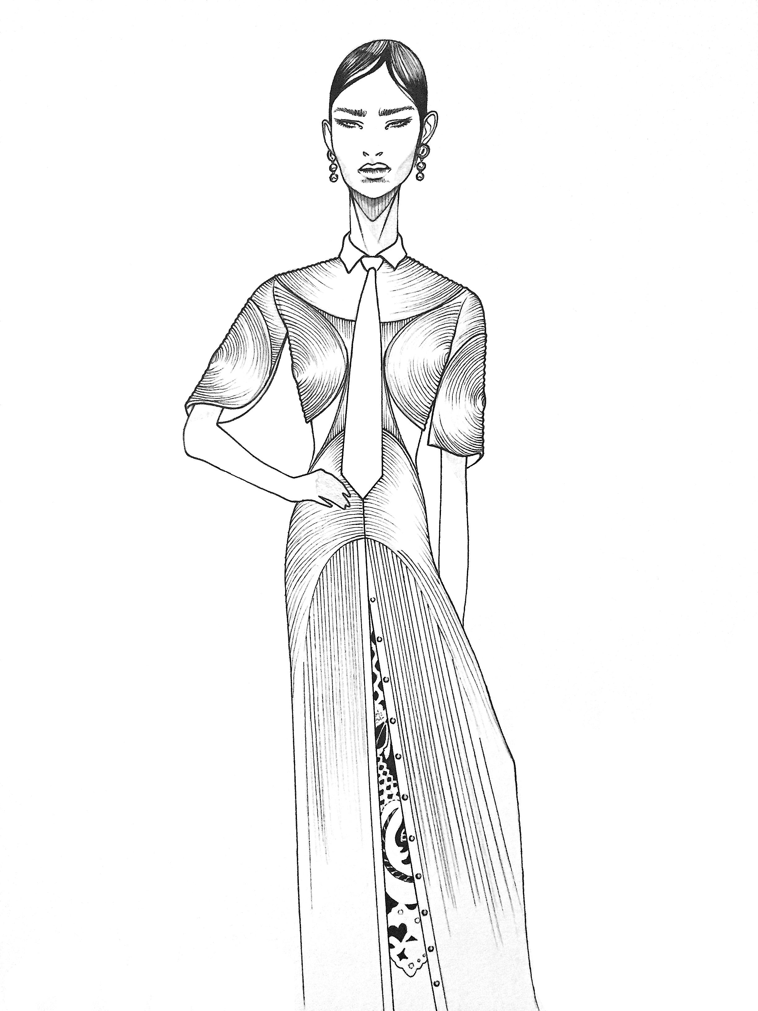 Illustration| Givenchy.jpg