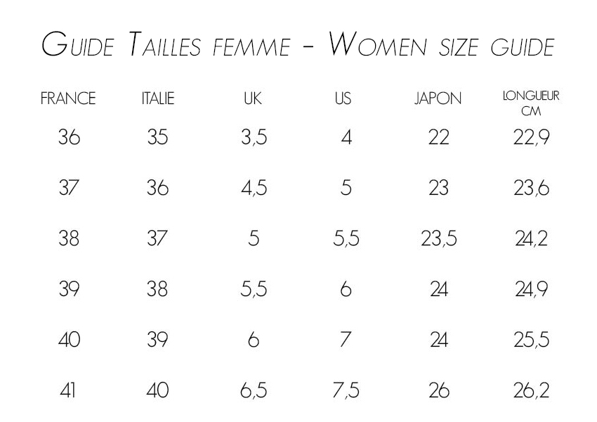 GUIDE TAILLES - SIZE GUIDE.jpg