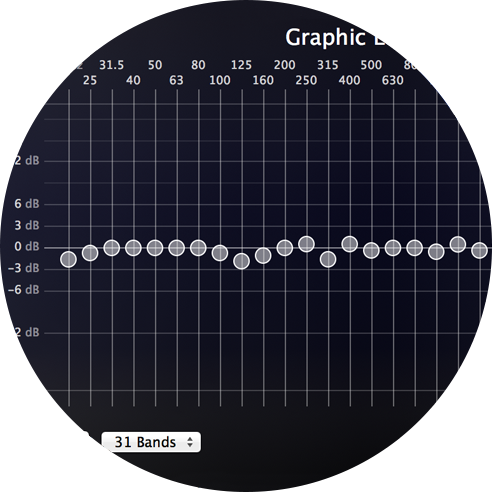 graphiceq@2x.png
