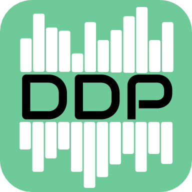 audiofileDDPlogo.png