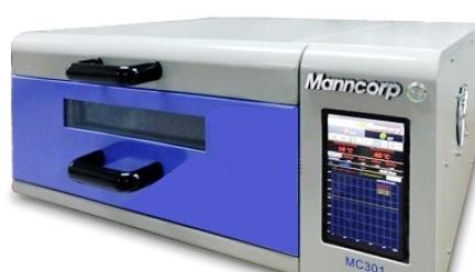 mc301-400x400-2016bw.jpg