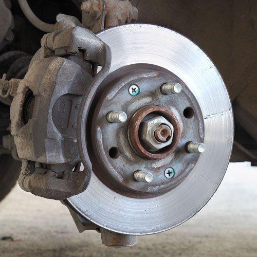 braking system lakewood co.jpg