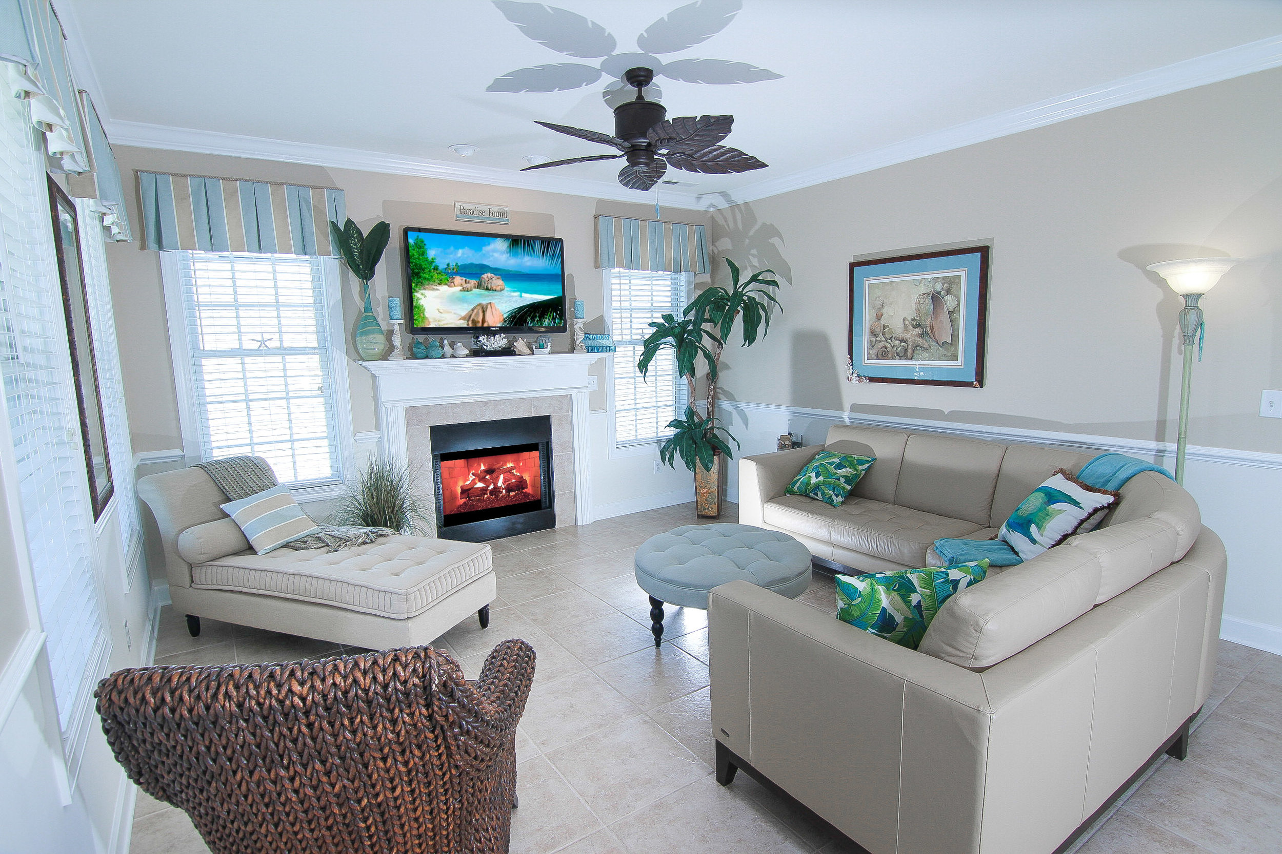 Myrtle beach real estate photographer ramona nicolae photography.jpg