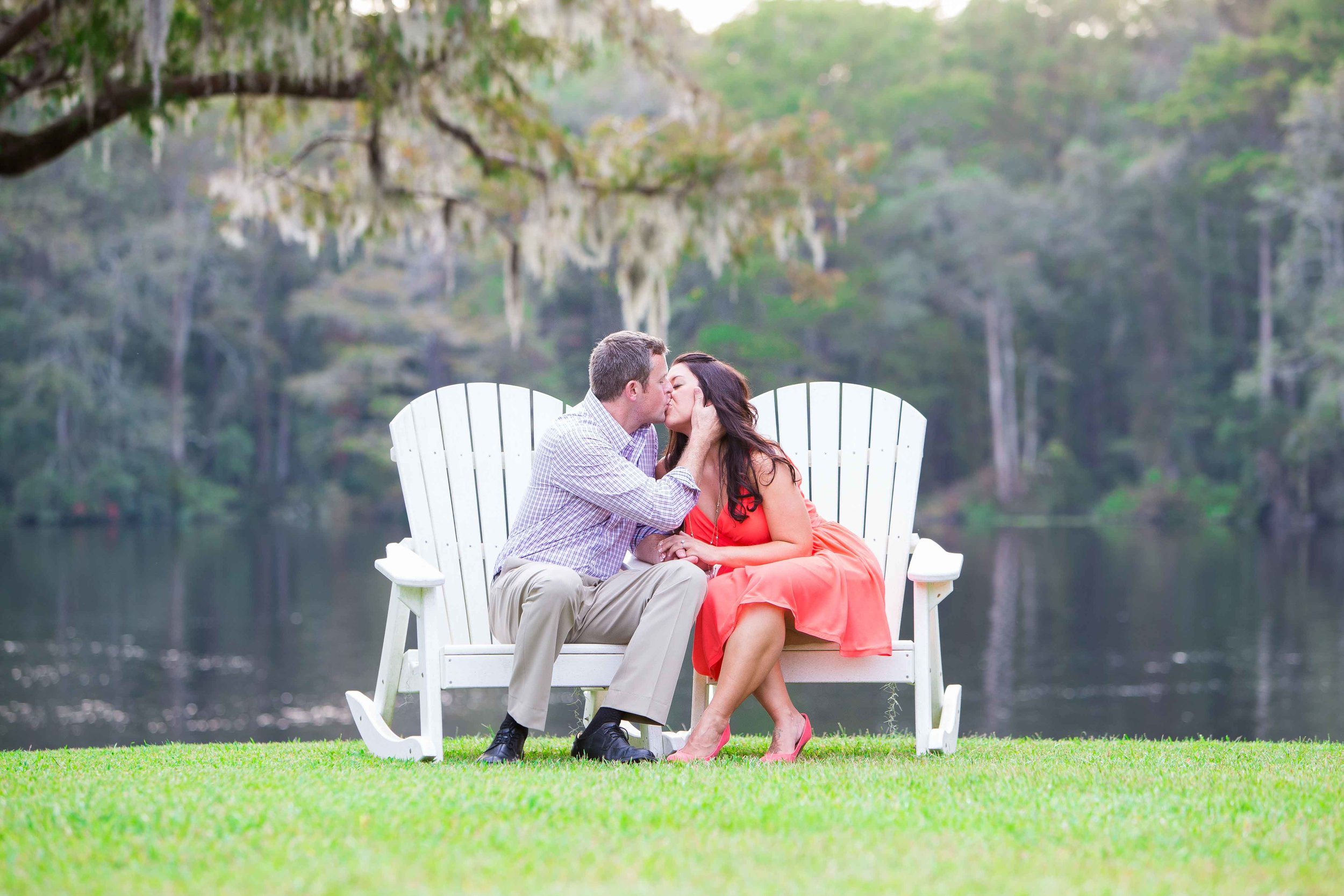 Myrtle beach engagement pictures ramona nicolae photography engagement photos-3.jpg