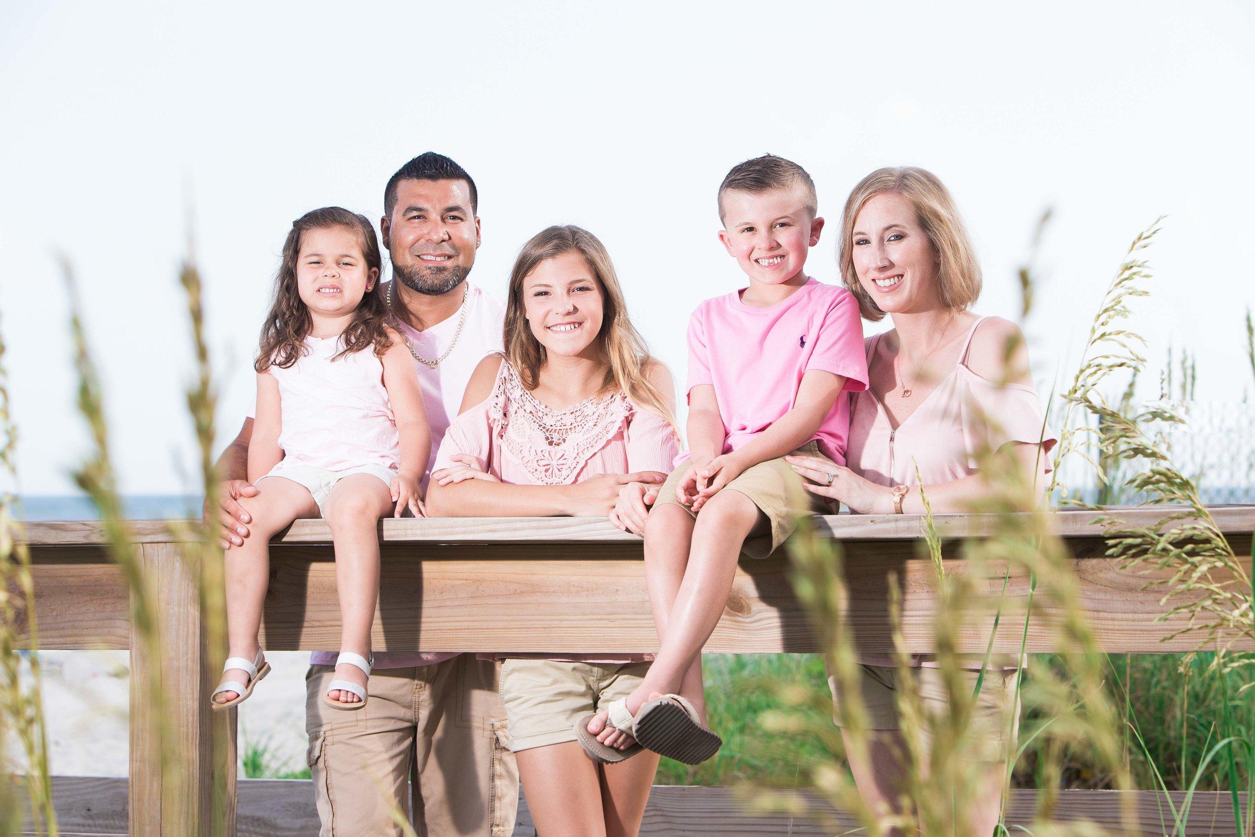 Myrtle beach family photographer ramona nicolae photography beach photos-9.jpg