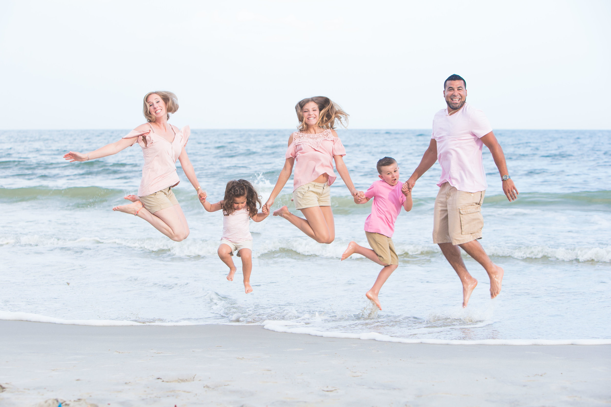 Myrtle beach family photographer ramona nicolae photography beach photos-11.jpg