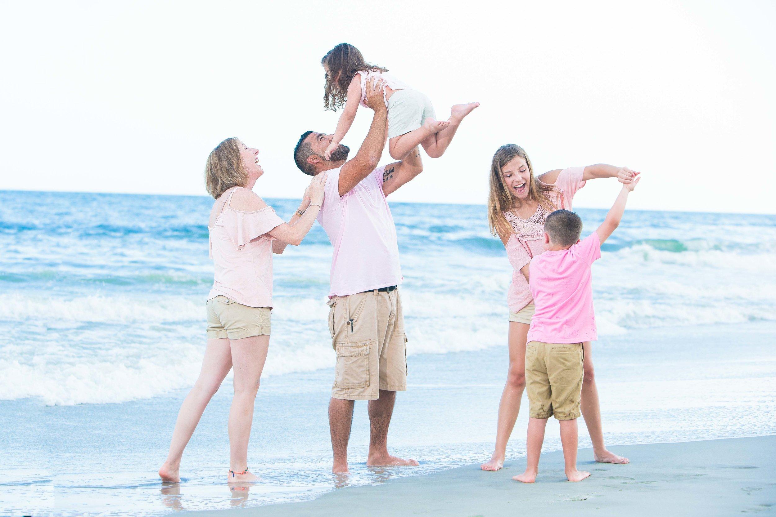 Myrtle beach family photographer ramona nicolae photography beach photos-12.jpg
