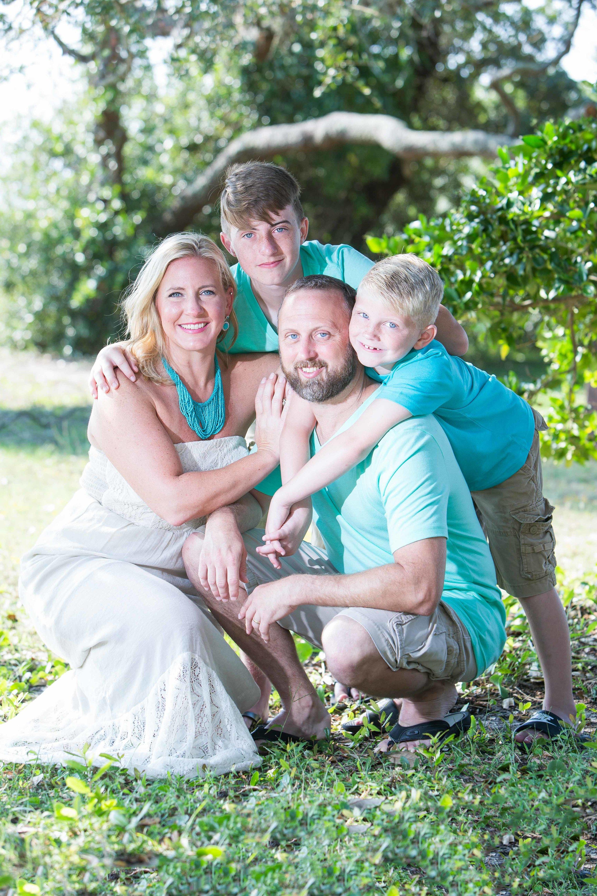 Myrtle beach family photographer ramona nicolae photography beach photos-14.jpg