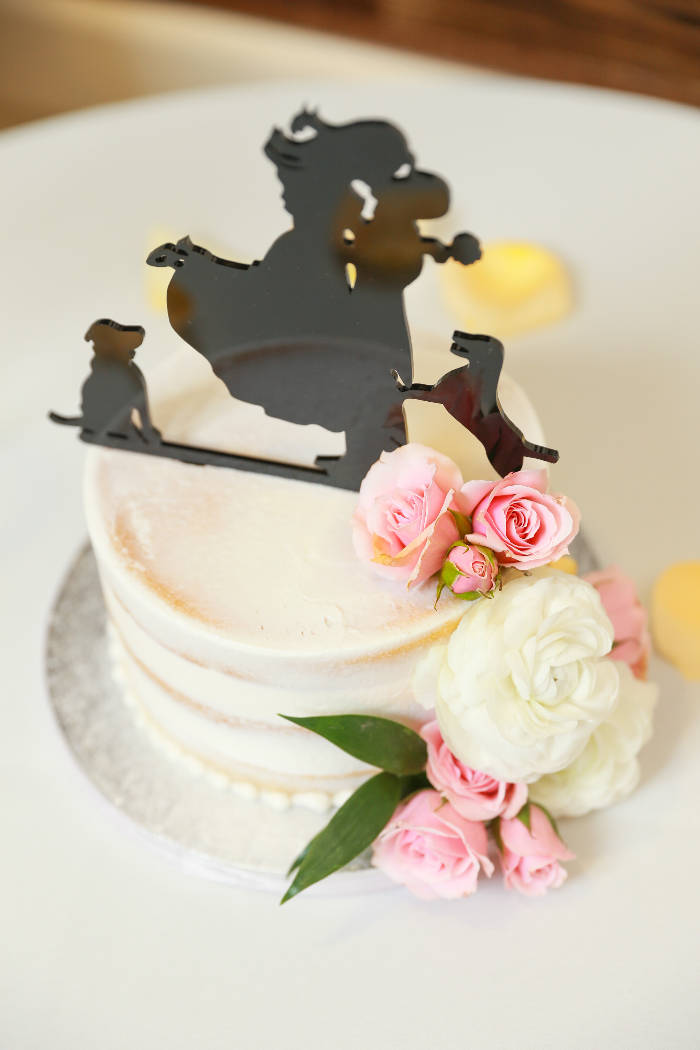 Myrtle Beach Wedding Photographer-4.jpg