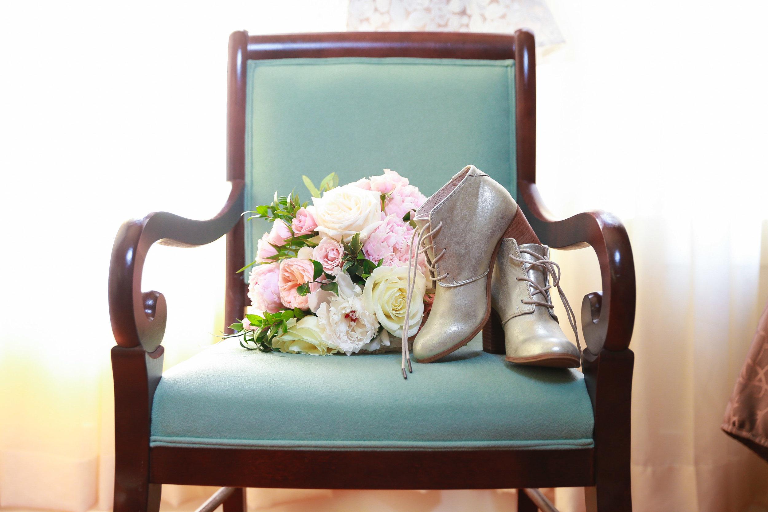 Myrtle Beach Wedding Photographer-16.jpg