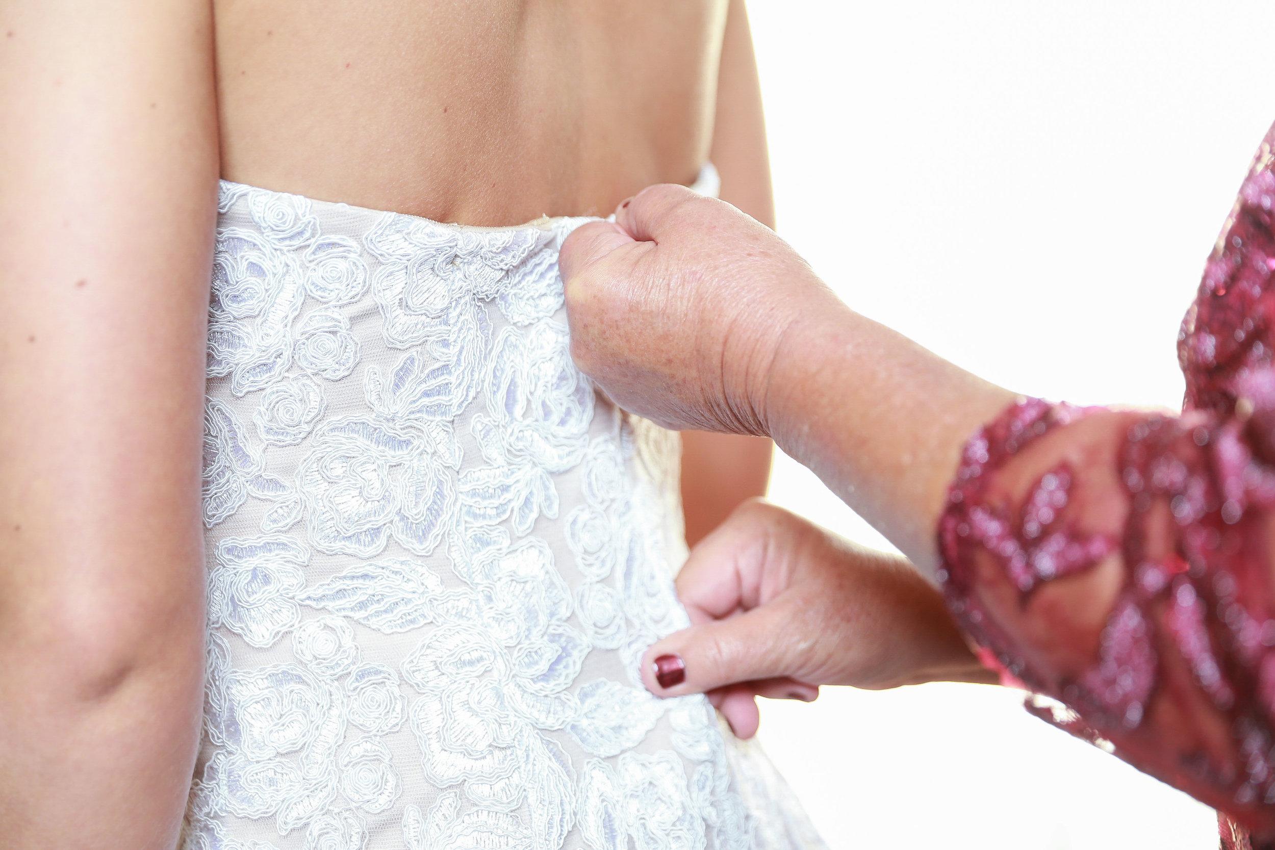 Myrtle Beach Wedding Photographer-23.jpg