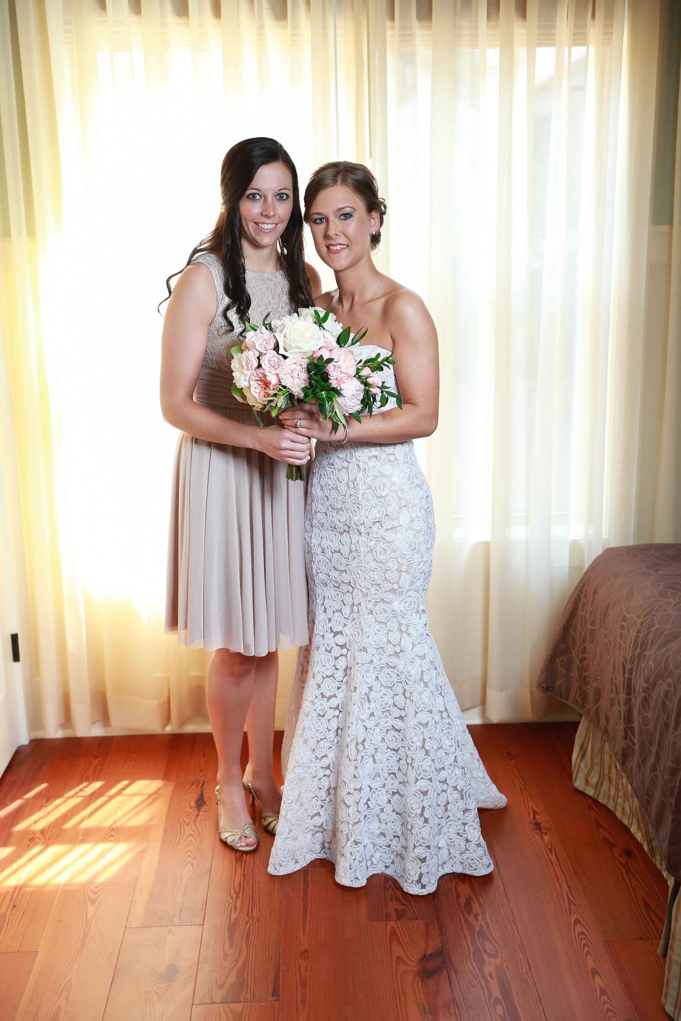 Myrtle Beach Wedding Photographer-28.jpg