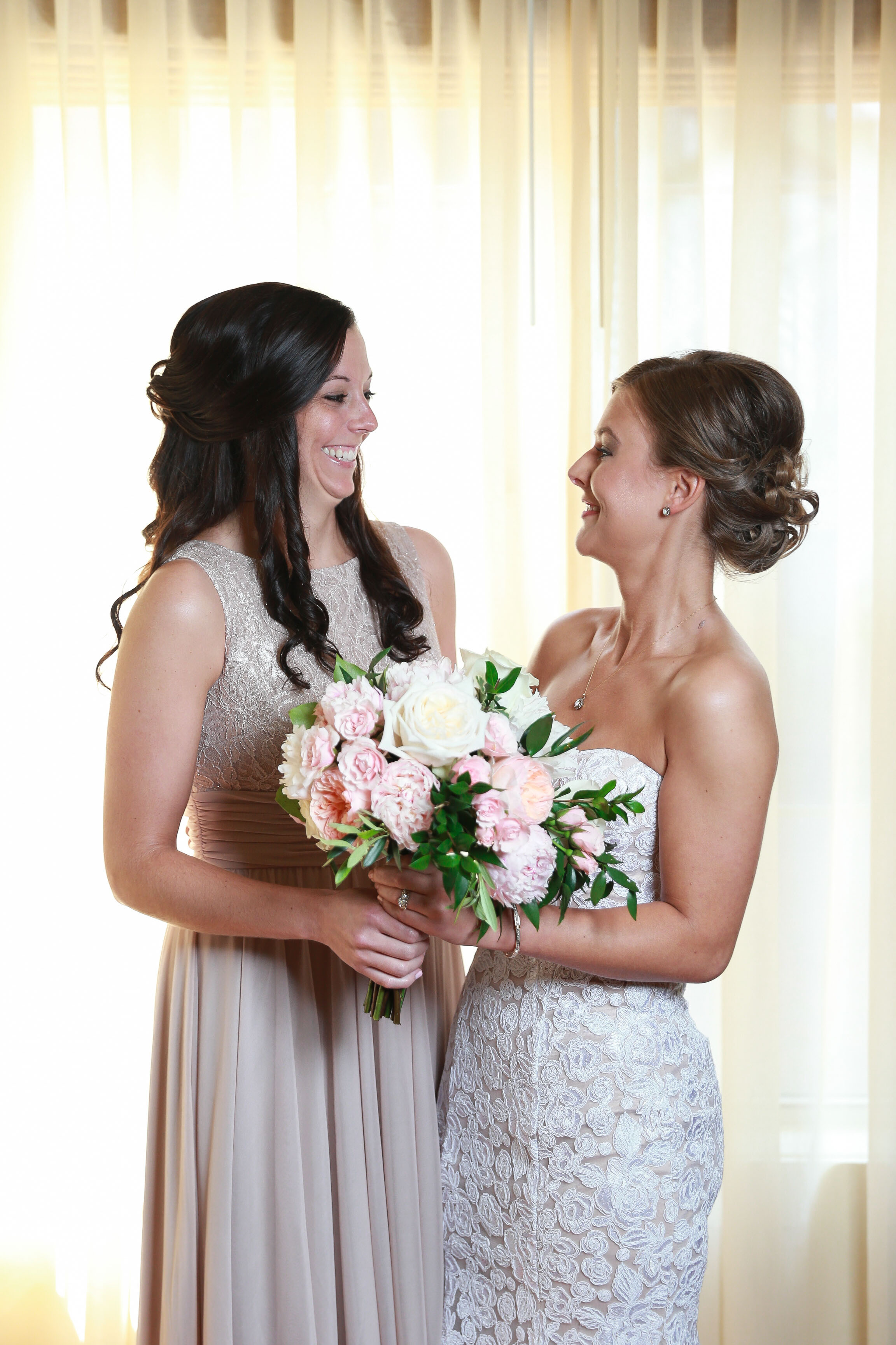 Myrtle Beach Wedding Photographer-29.jpg