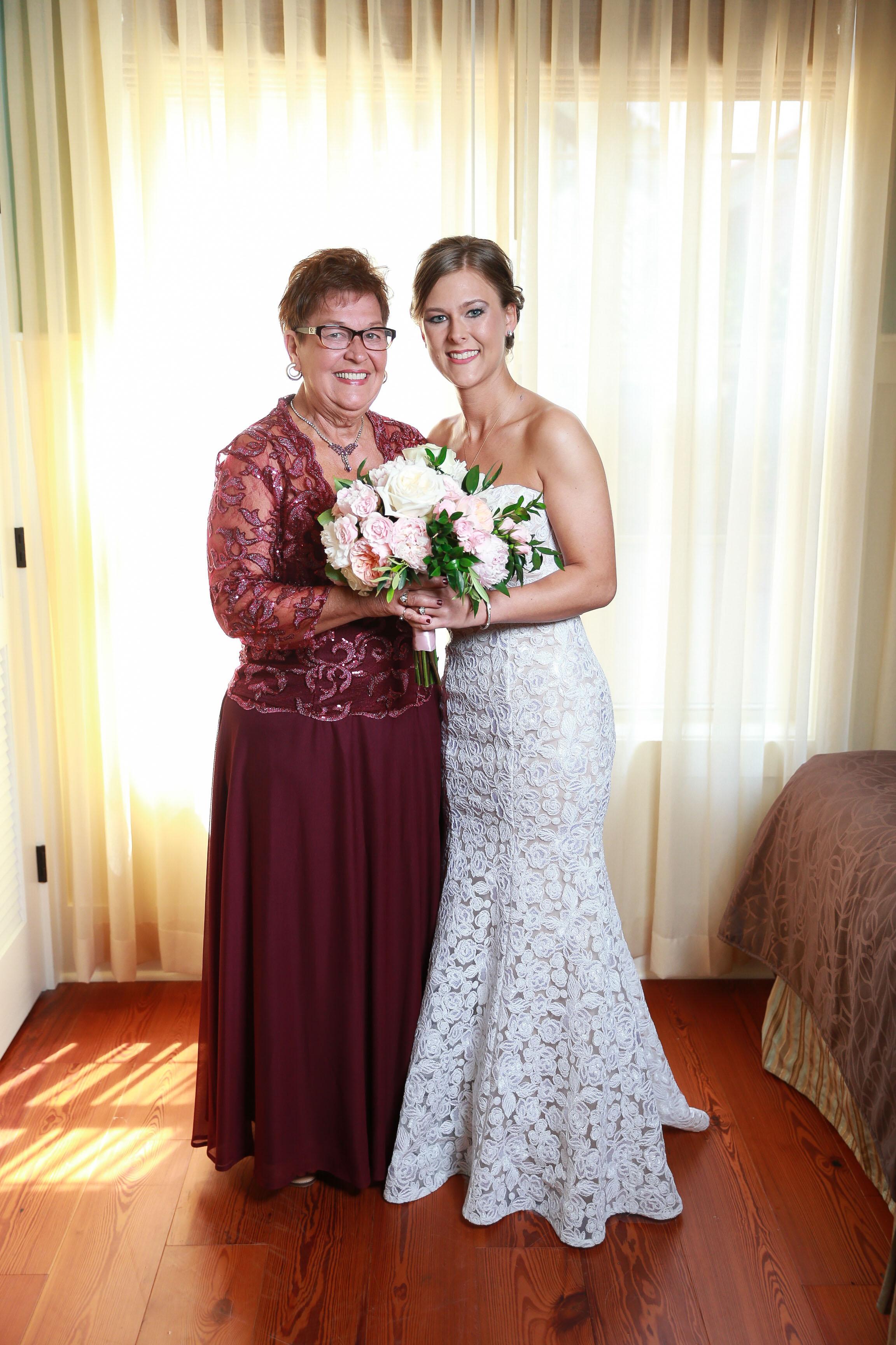 Myrtle Beach Wedding Photographer-30.jpg